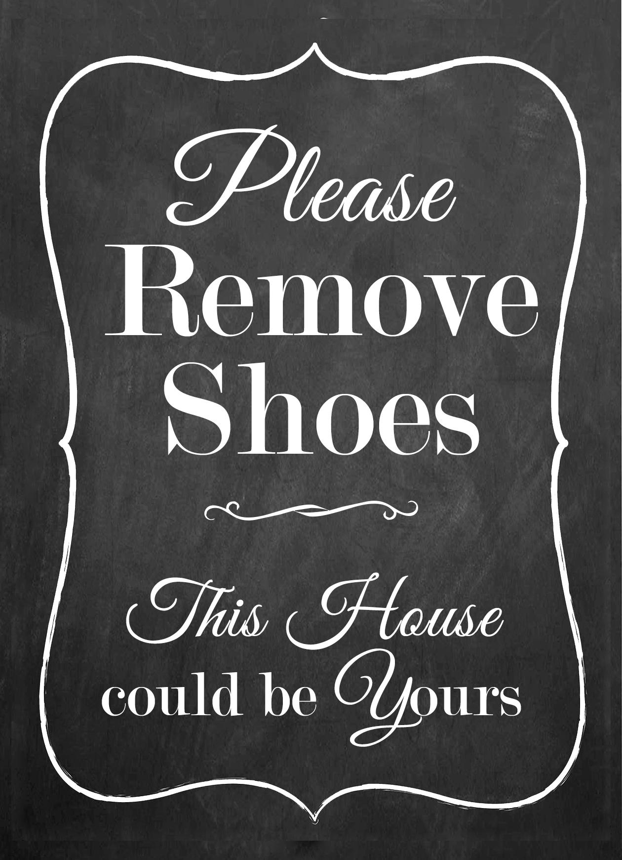 removeshoes.jpg