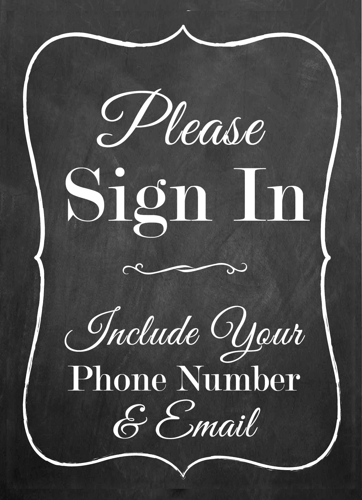 sign-in2.jpg
