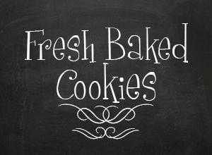 cookies5x7web.jpg