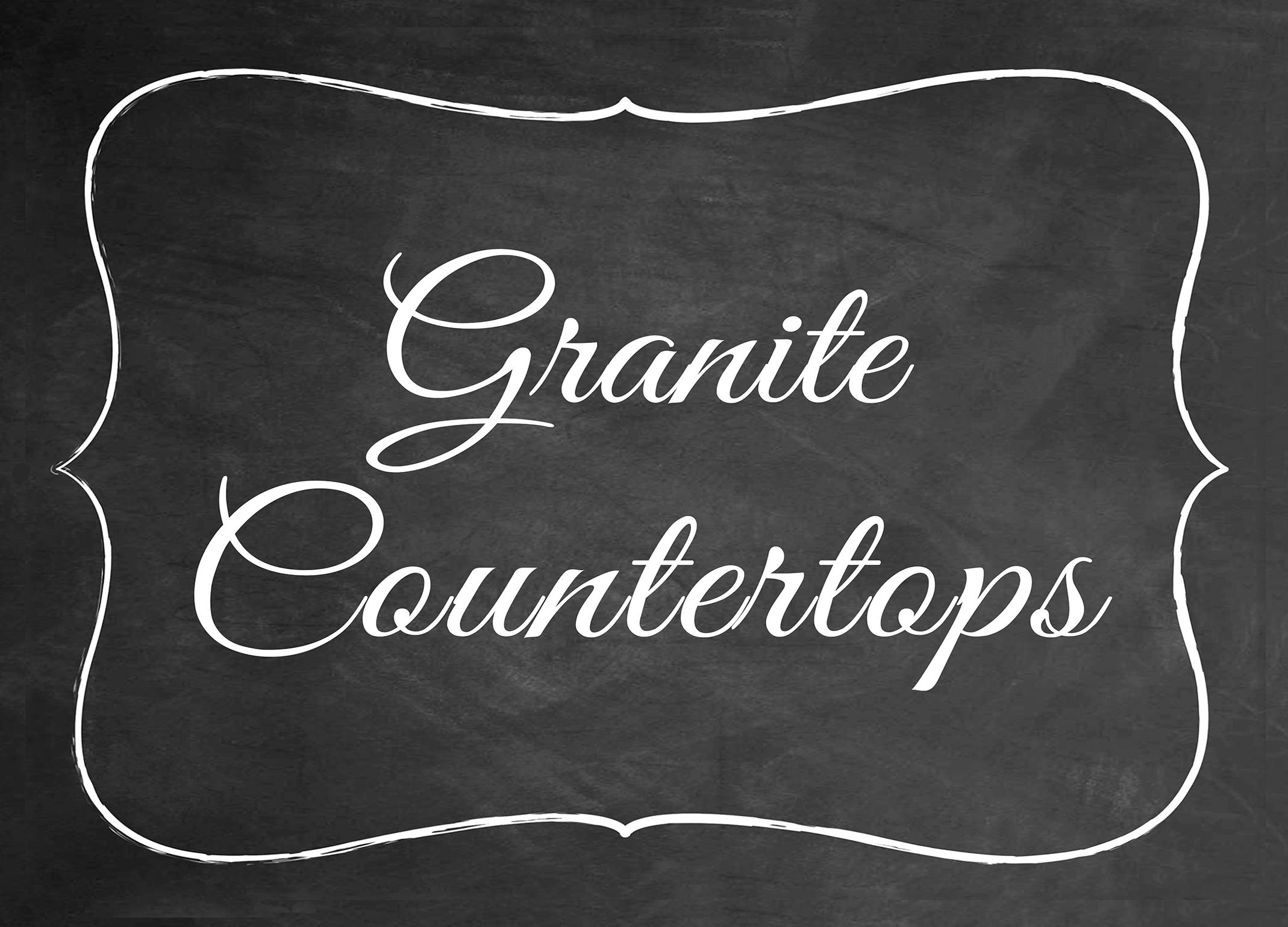 granite-countertops.jpg