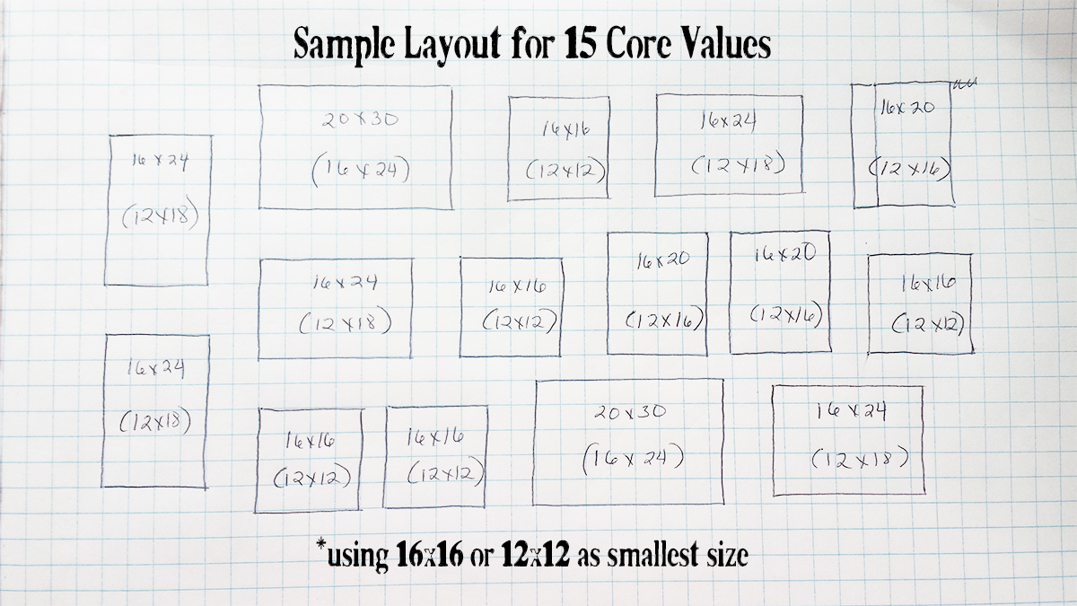 15 corevalues.jpg