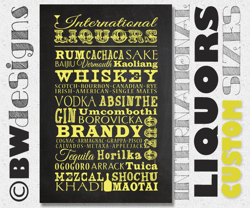 liquor-etsy.jpg