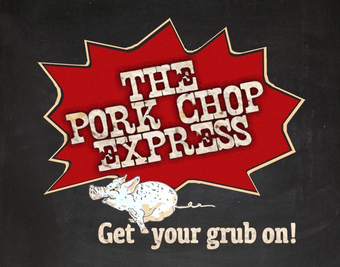 porkchop-grub.jpg
