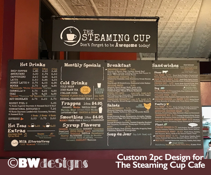steamingcup-bwd.jpg