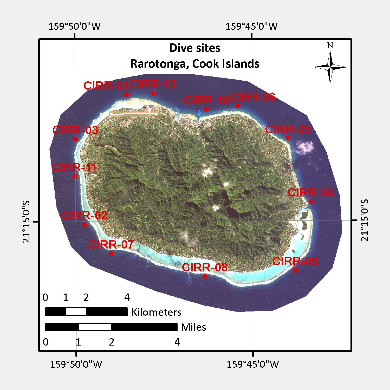 Rarotonga_dive_sites.png