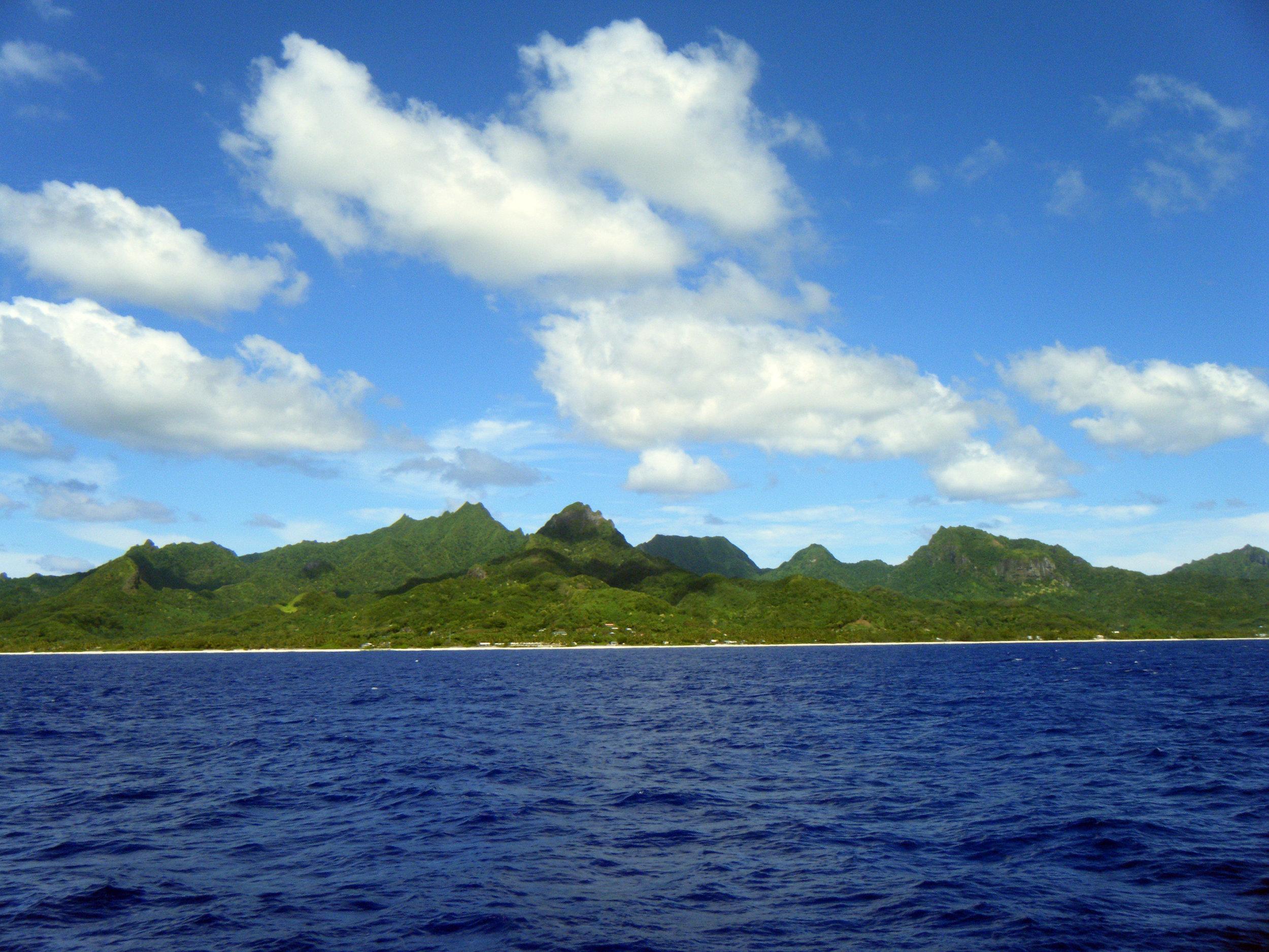 lovely Rarotonga.jpg