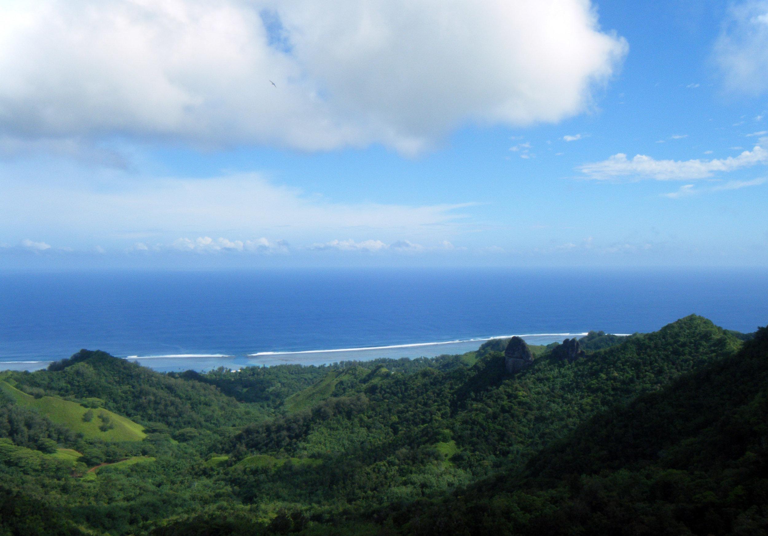 southern Rarotonga.jpg