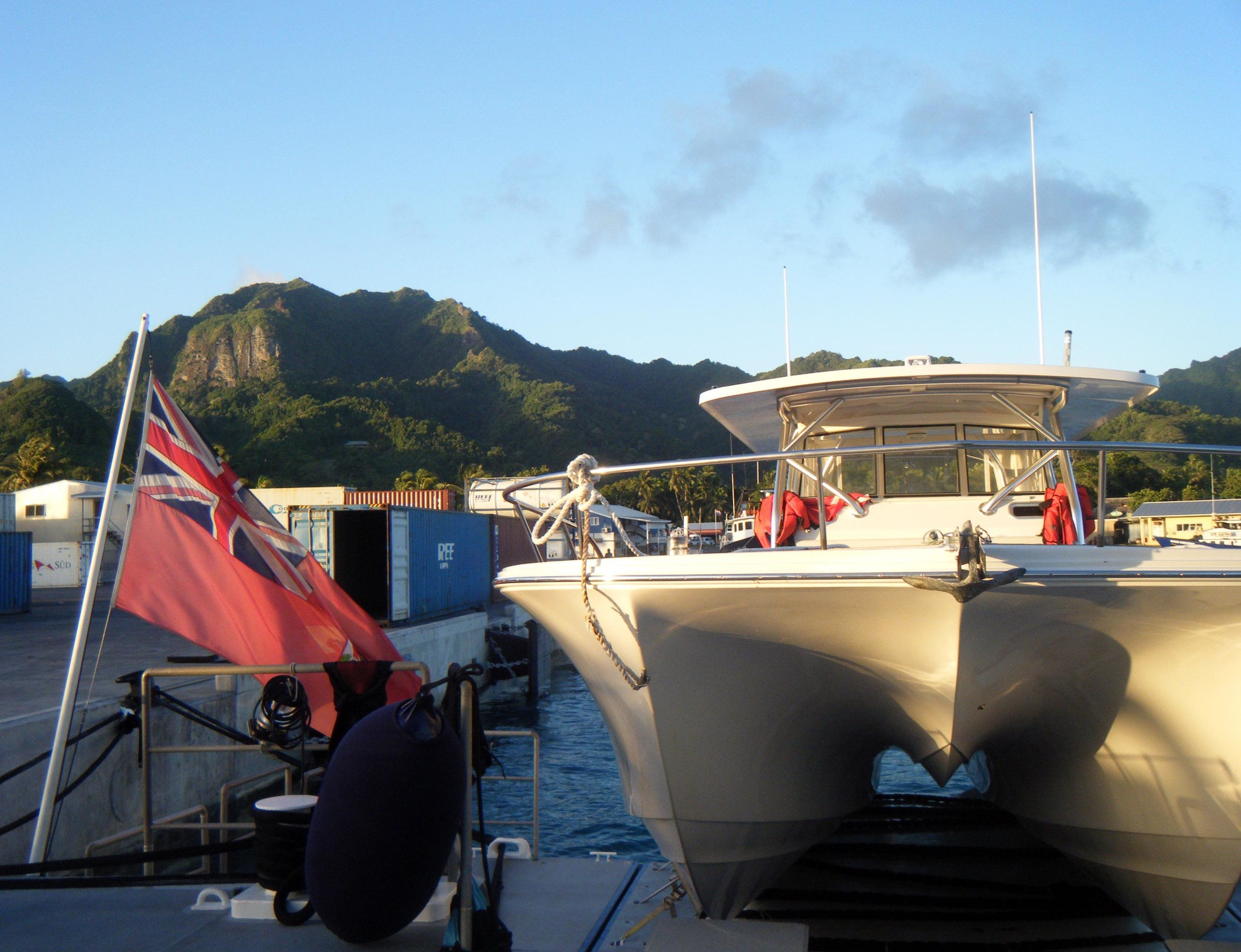 view form the aft deck.jpg
