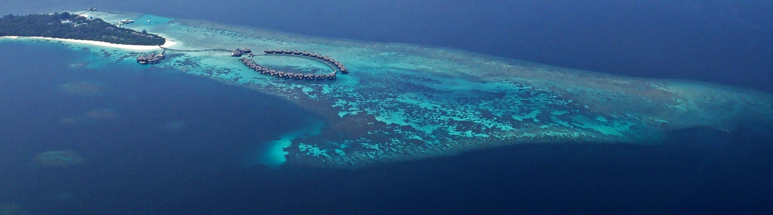 resorts and reefs.jpg