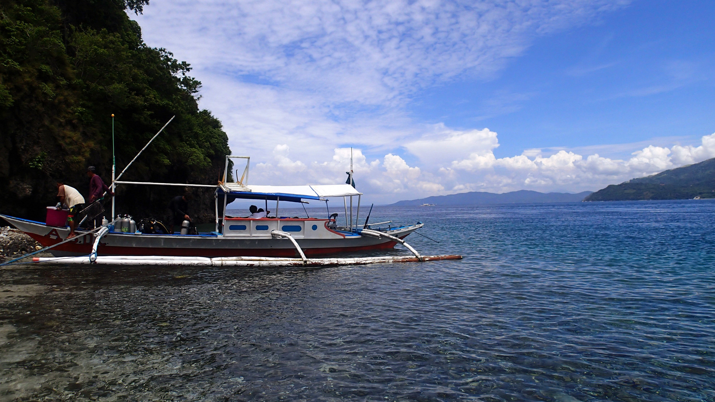 Balayan Bay.jpg