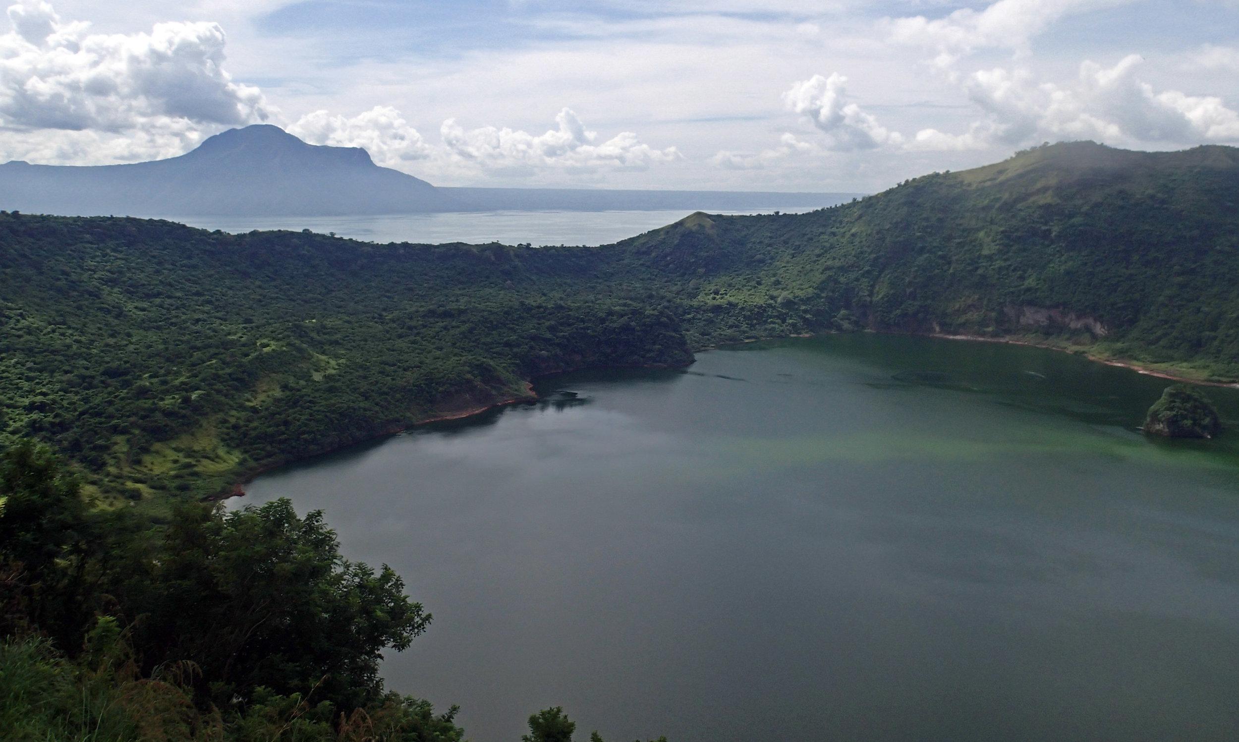 lake within an island within a lake.jpg