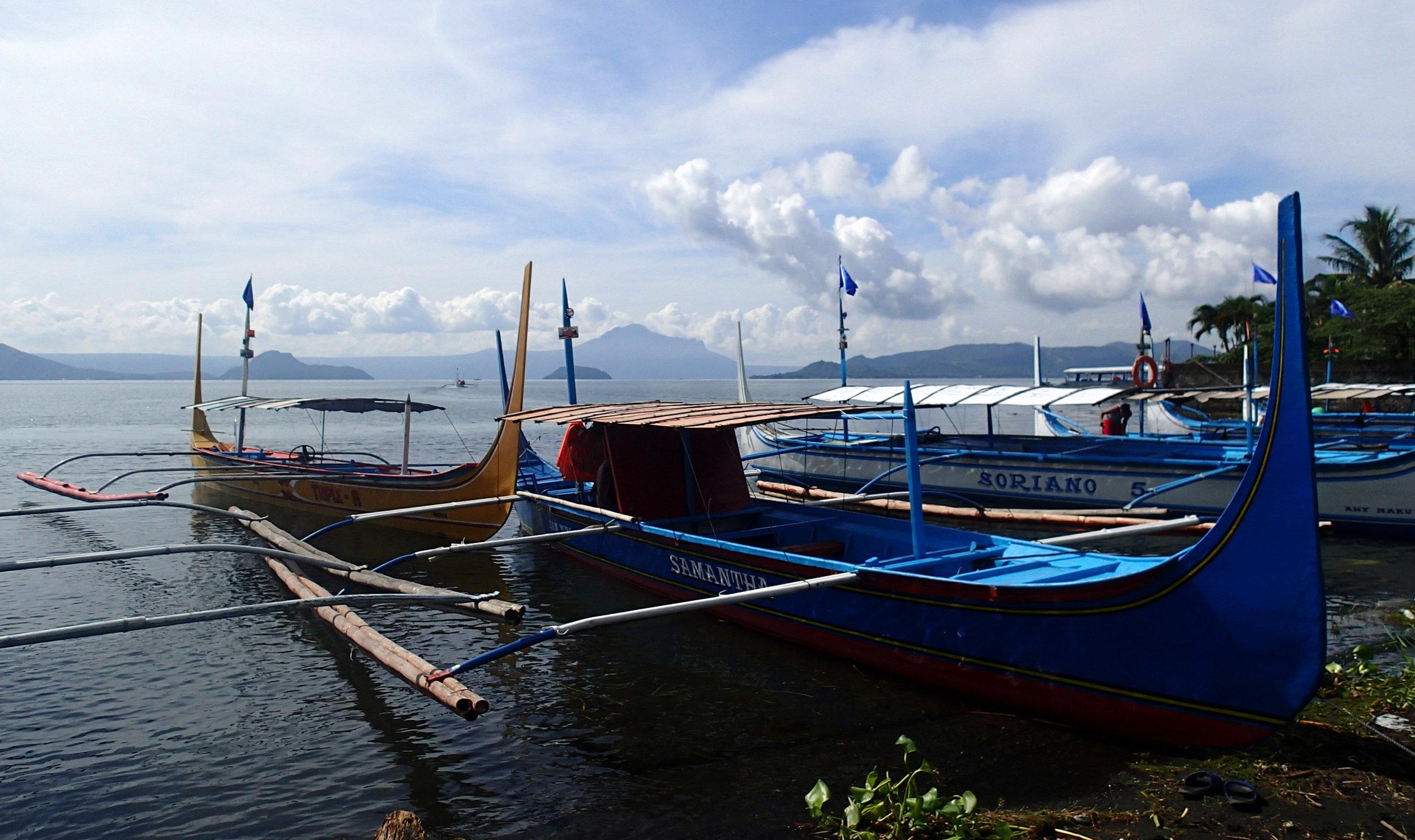 Talisay harbor.jpg