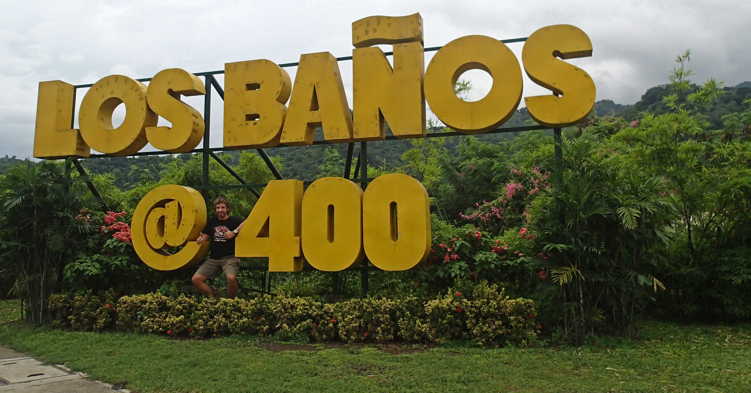 bear in Los Banos.jpg
