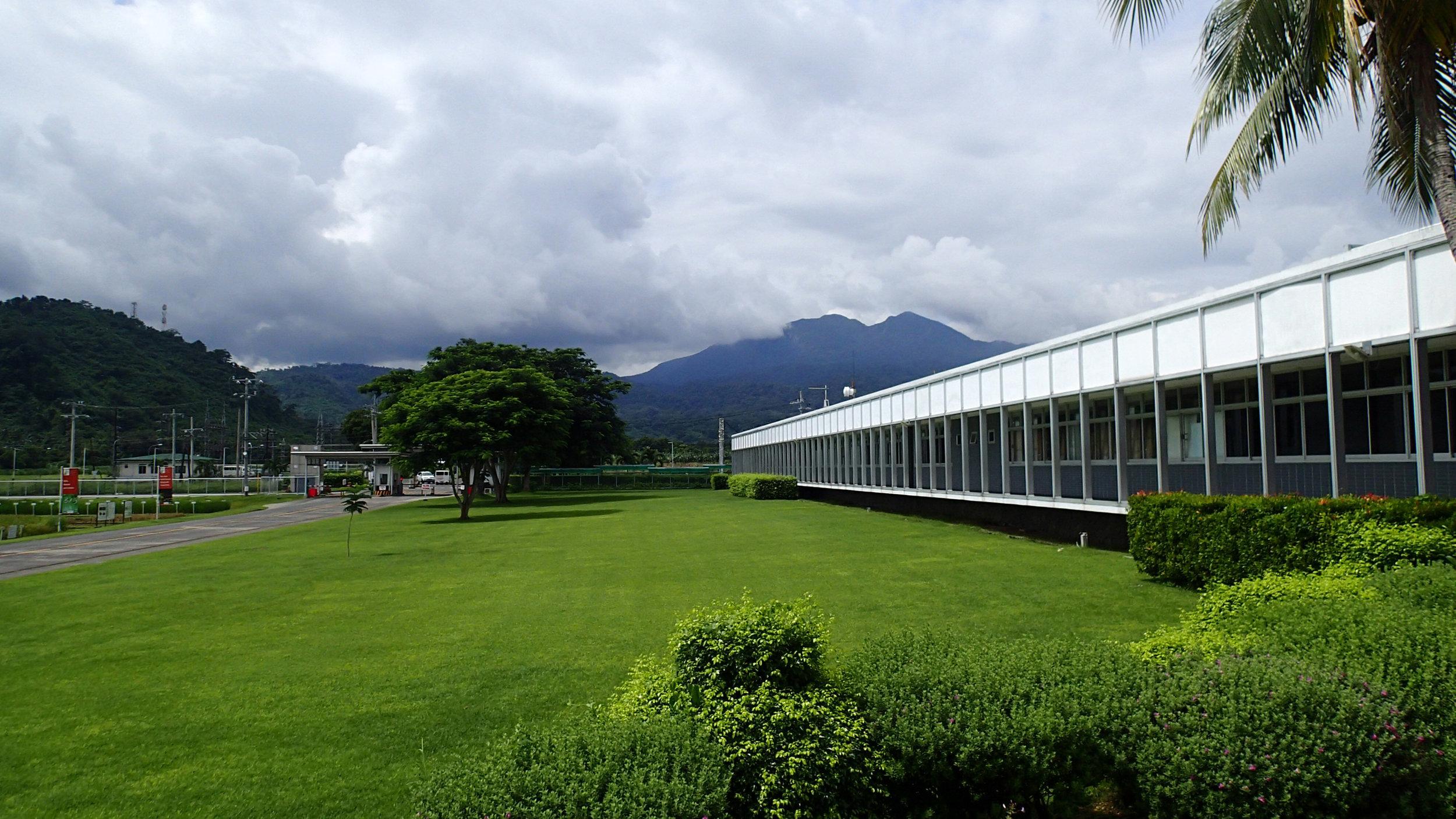 Rice Institute.jpg