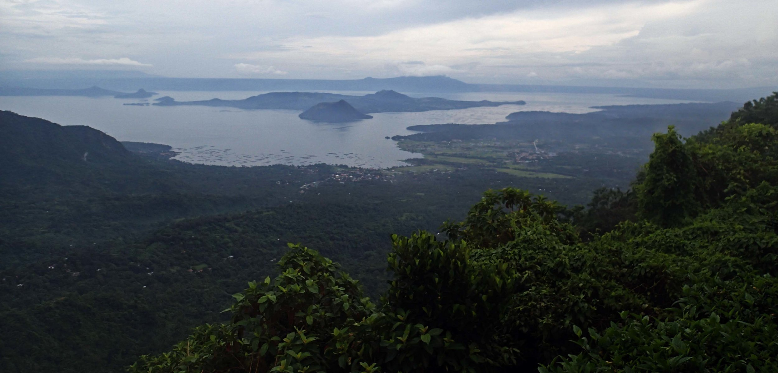 view from Tagaytay.jpg