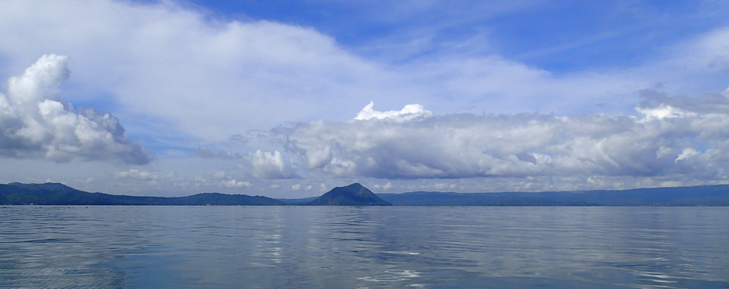 view from the boat.jpg