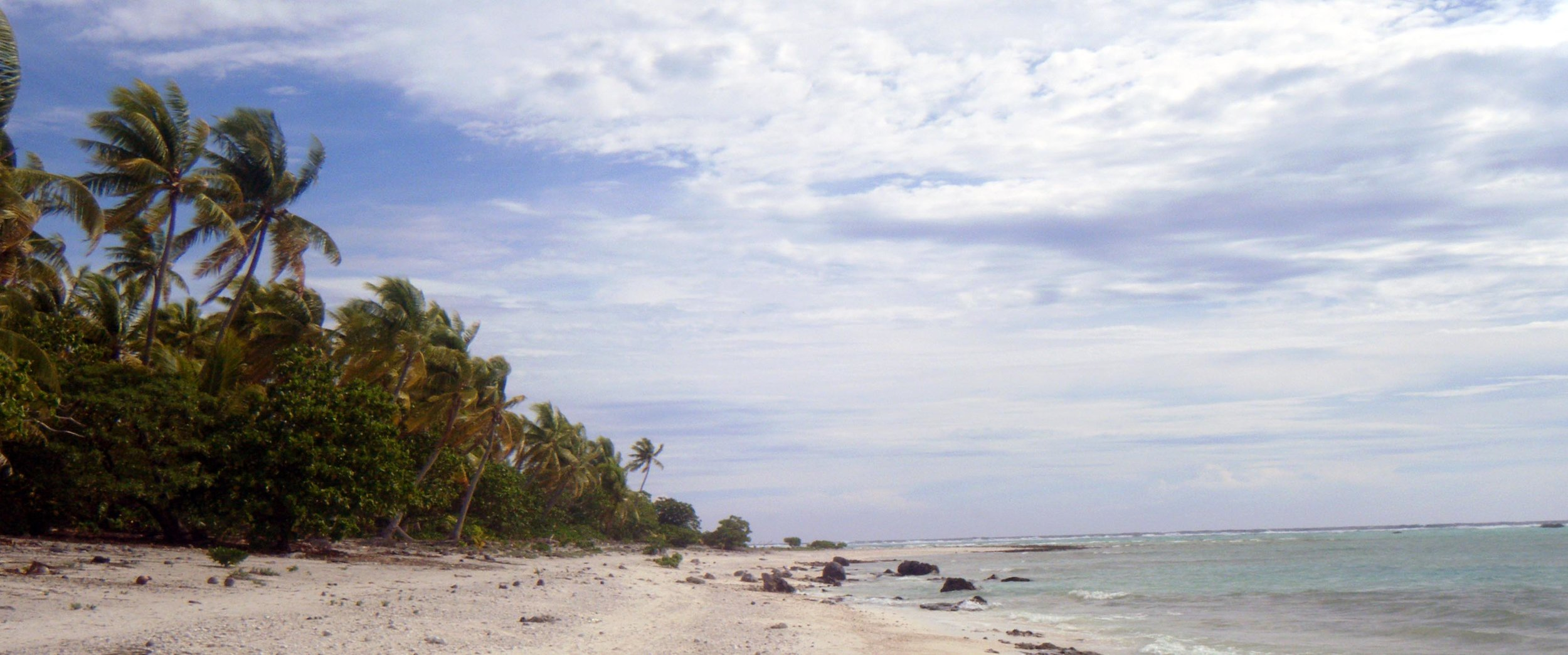 desolte beaches of Palmerston.jpg