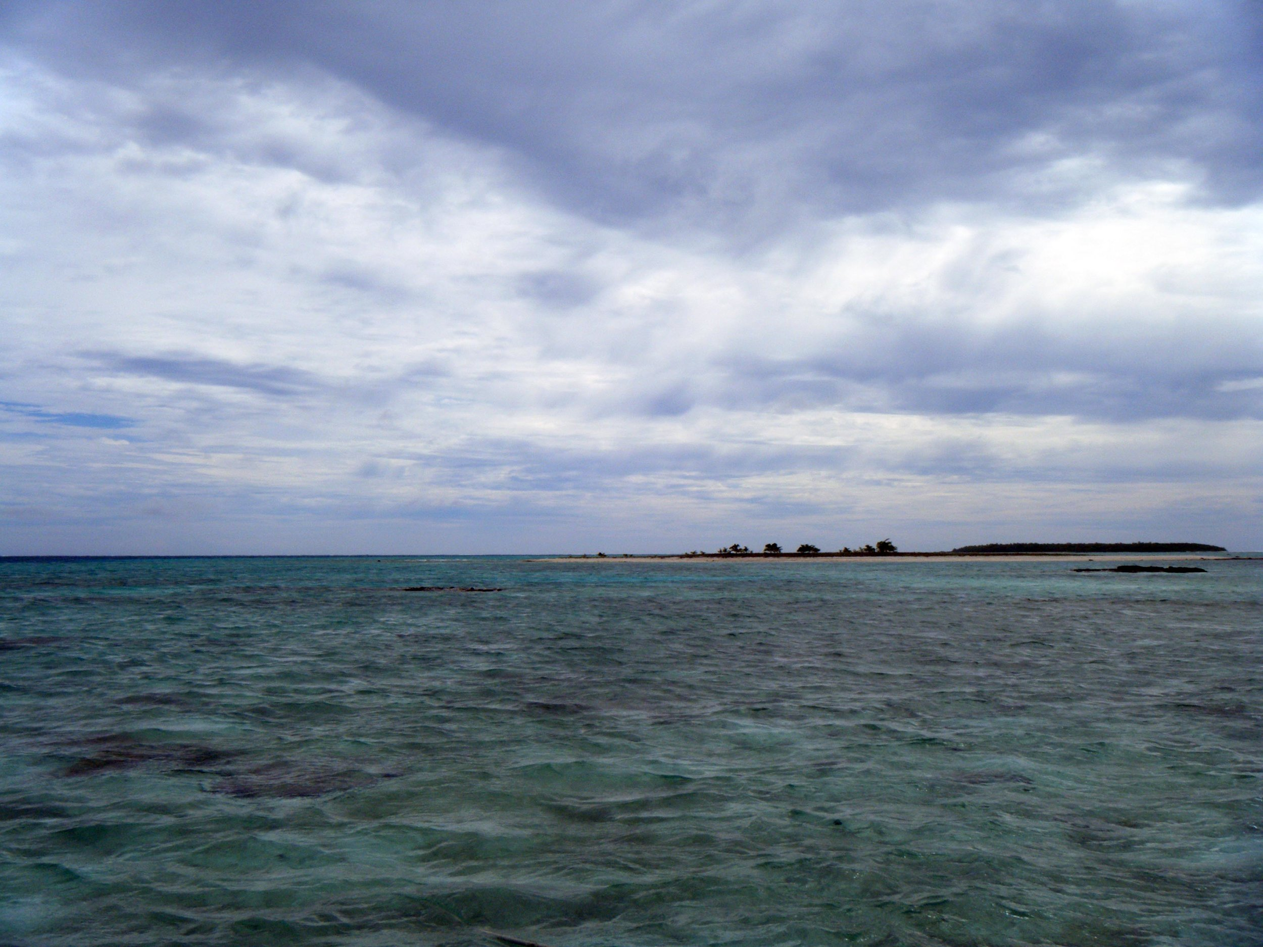 Palmerston Atoll.jpg