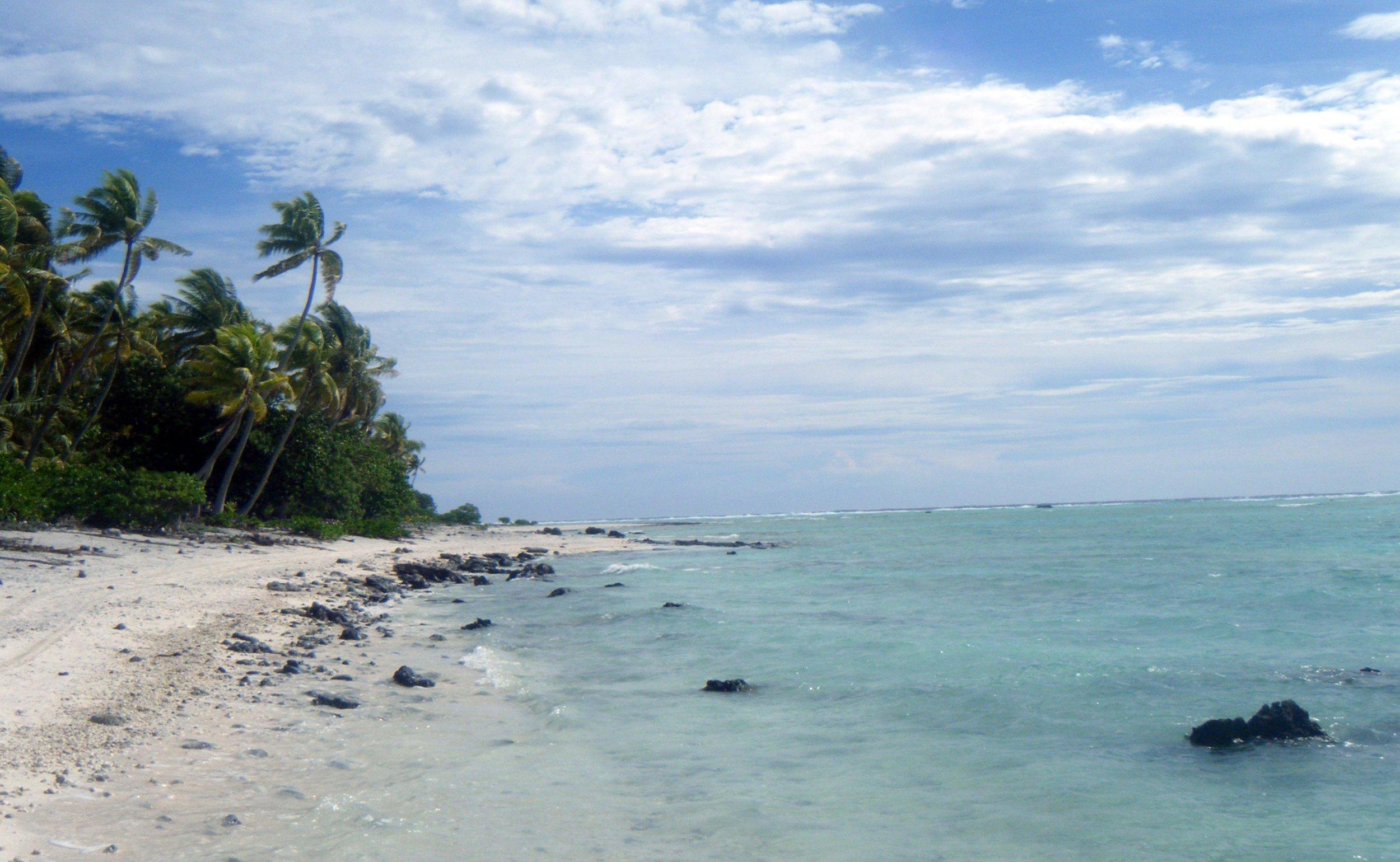 Palmerston island.jpg