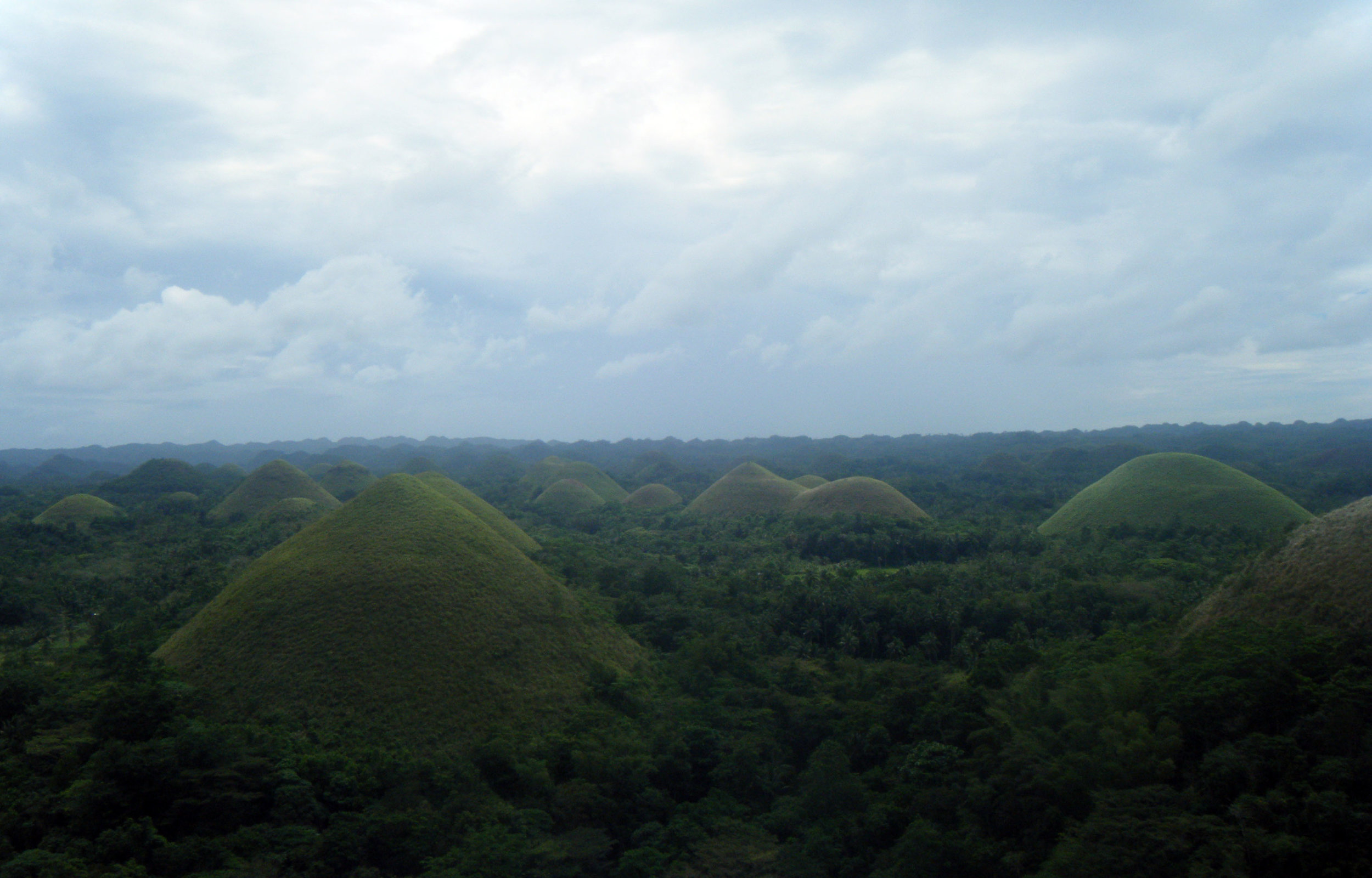 Chocolate Hills Bohol.jpg