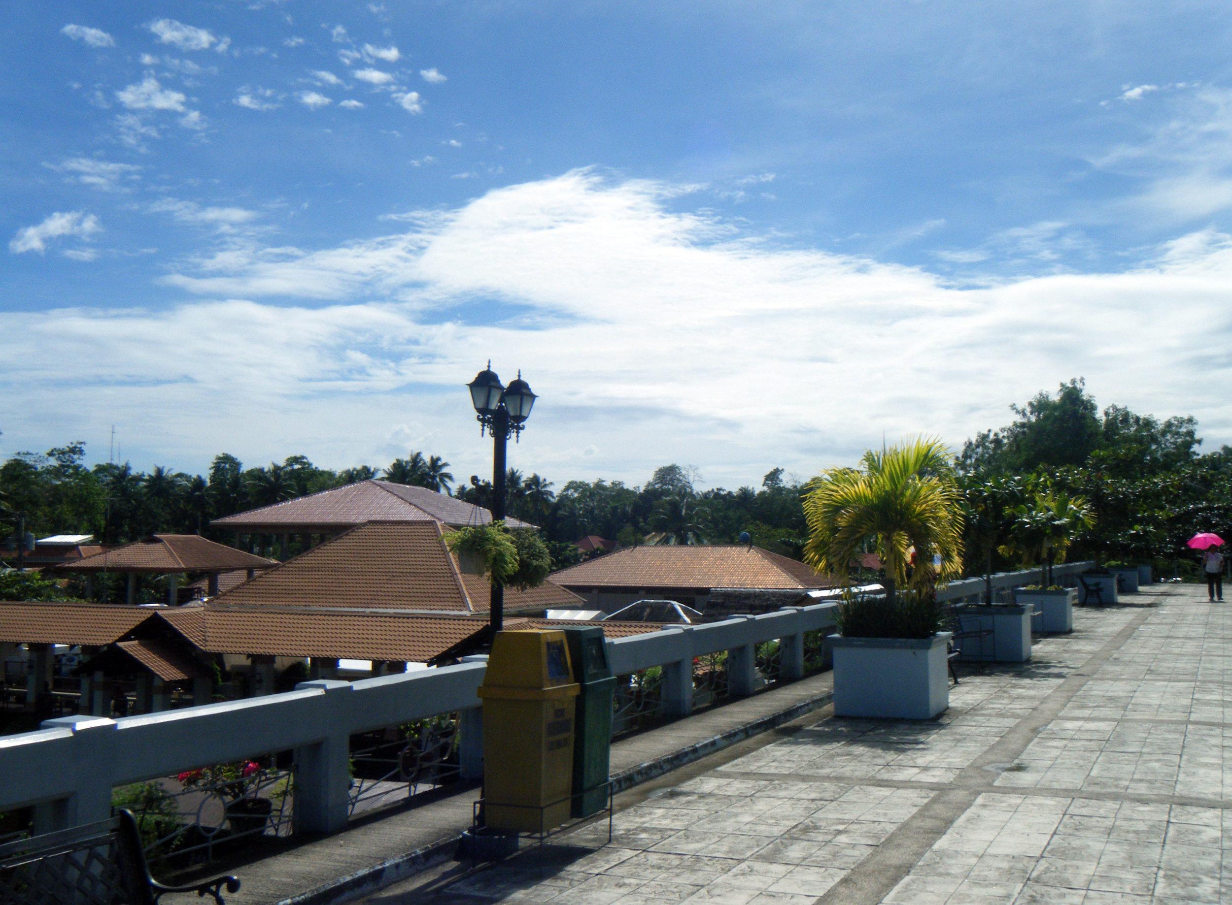 Loboc Bohol.jpg