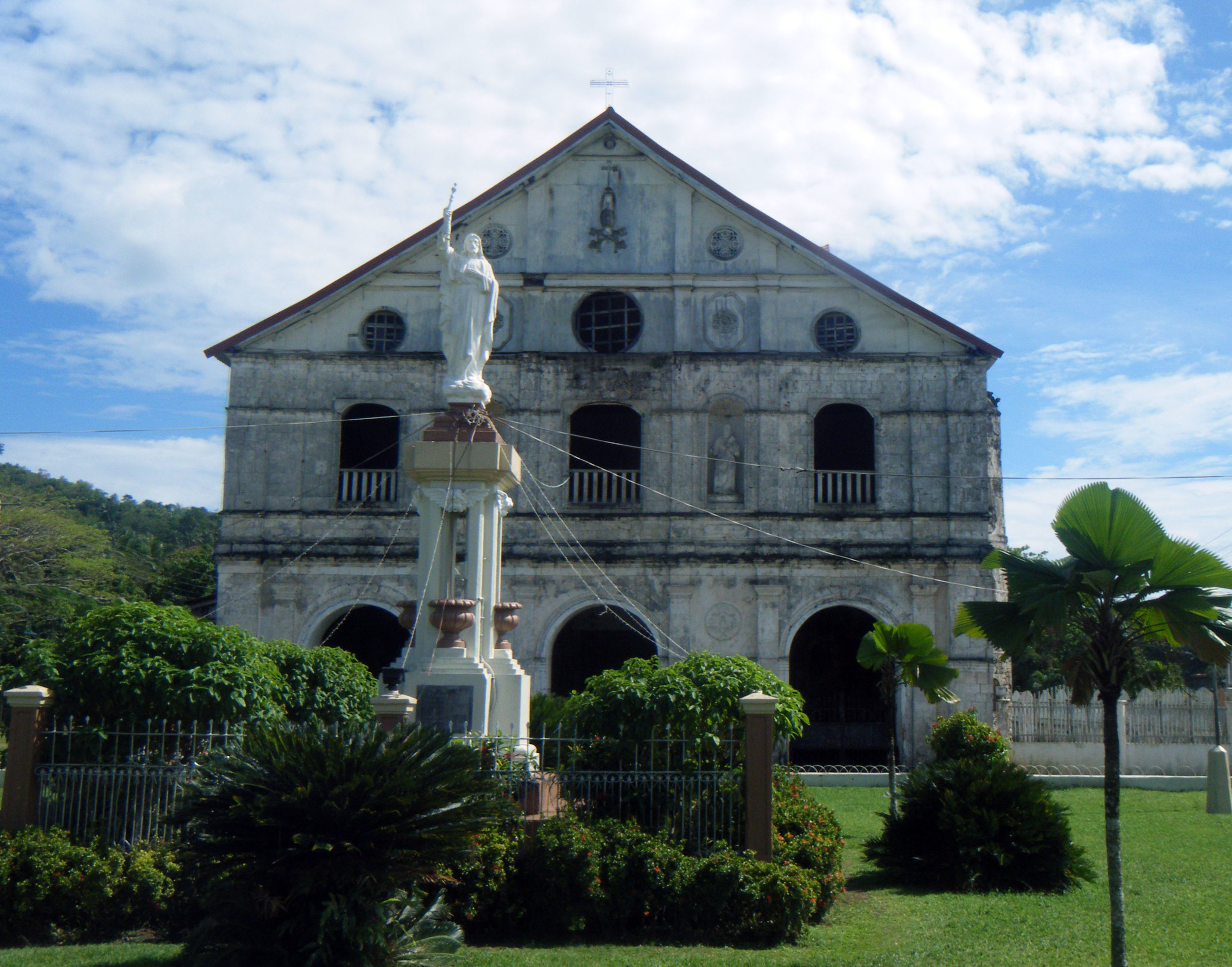 Loboc cathedral.jpg