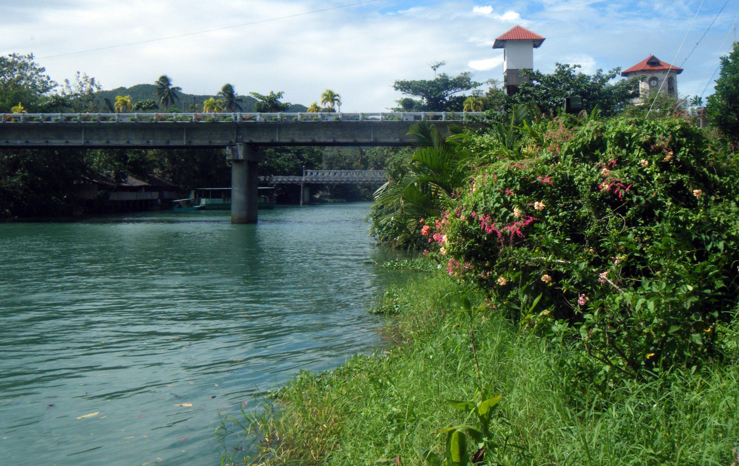 Loboc River 2-13-13.jpg