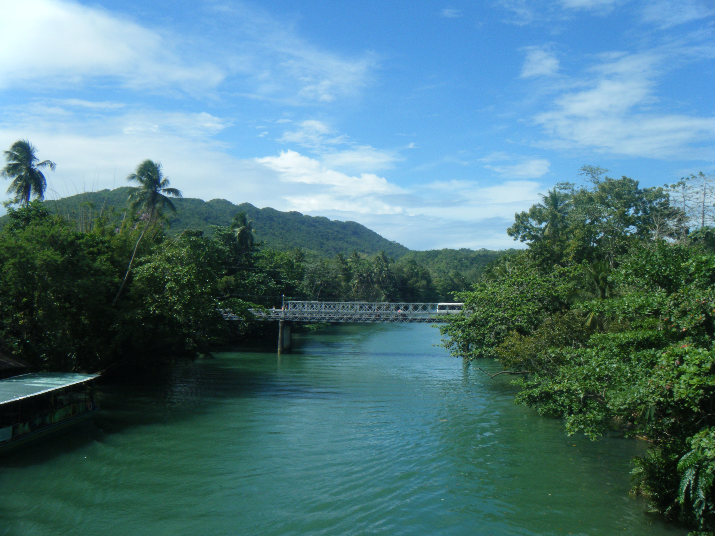 Loboc River best.jpg