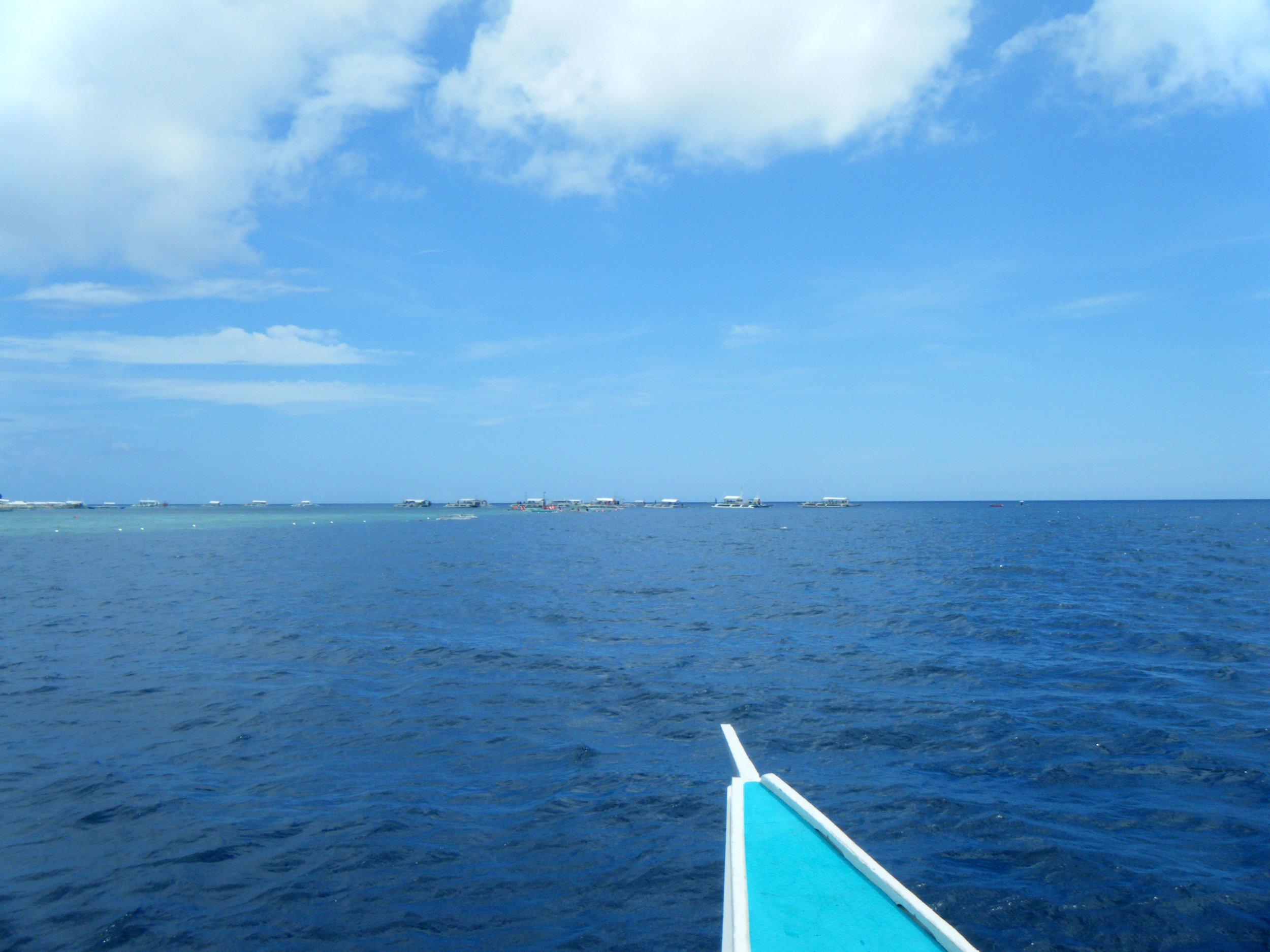 Bohol Seas.jpg