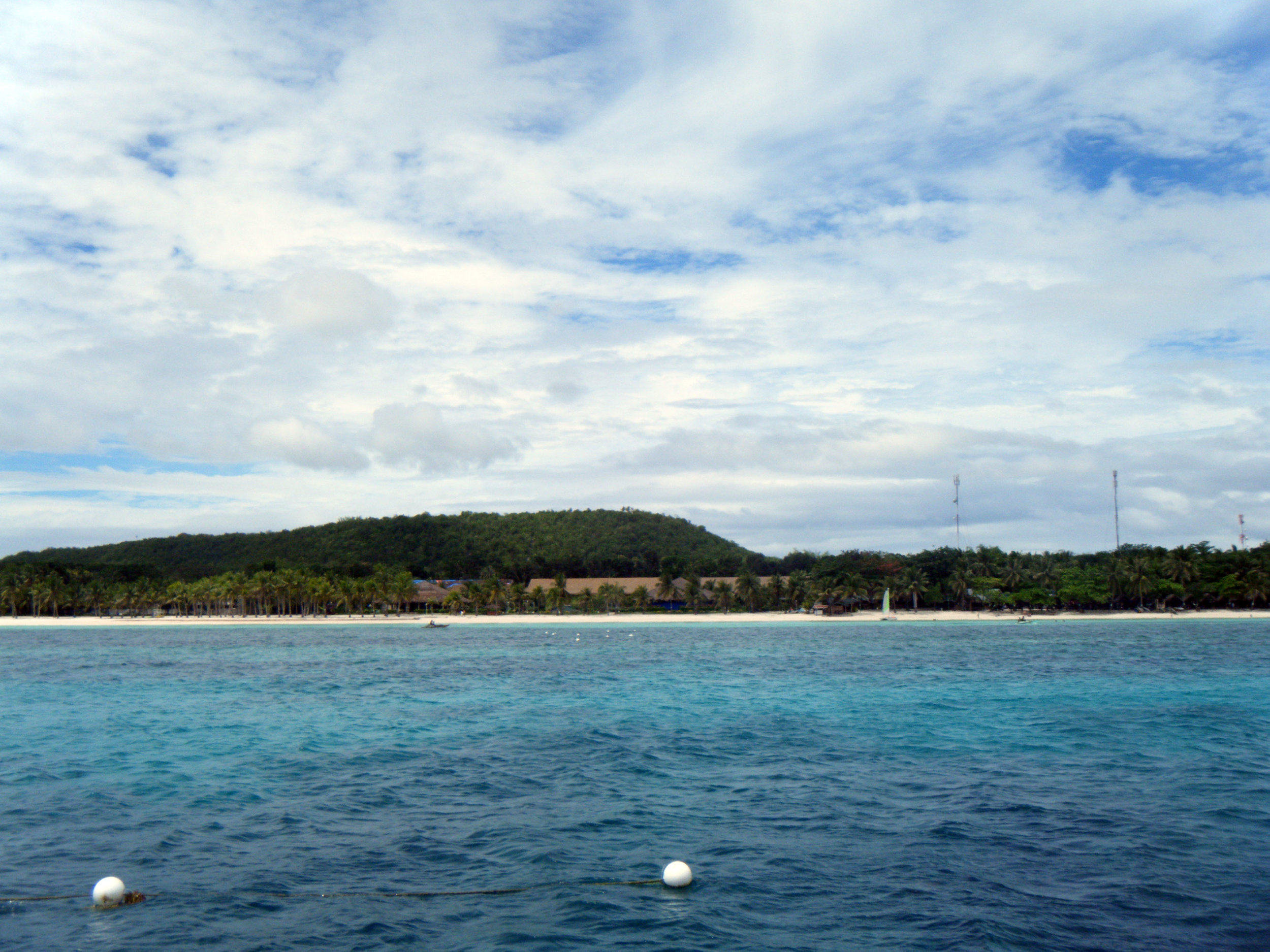 diving off Bohol Beach Club.jpg