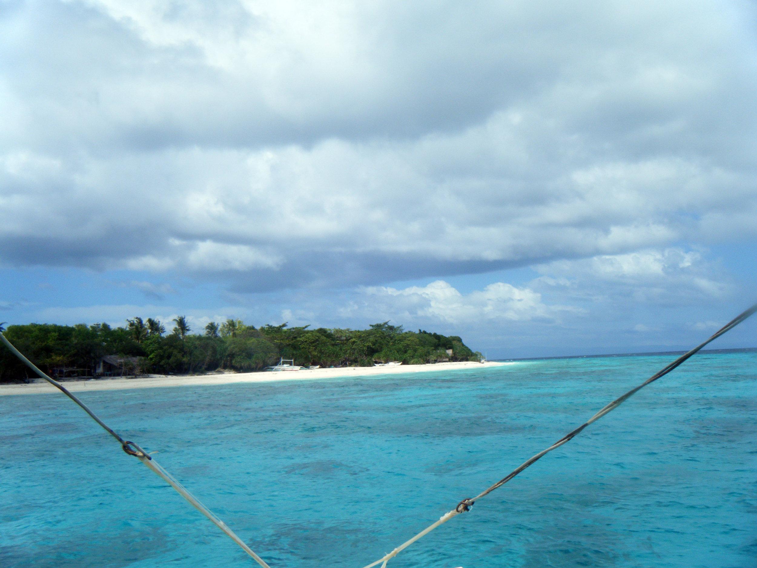 reefs of Balicasag.jpg