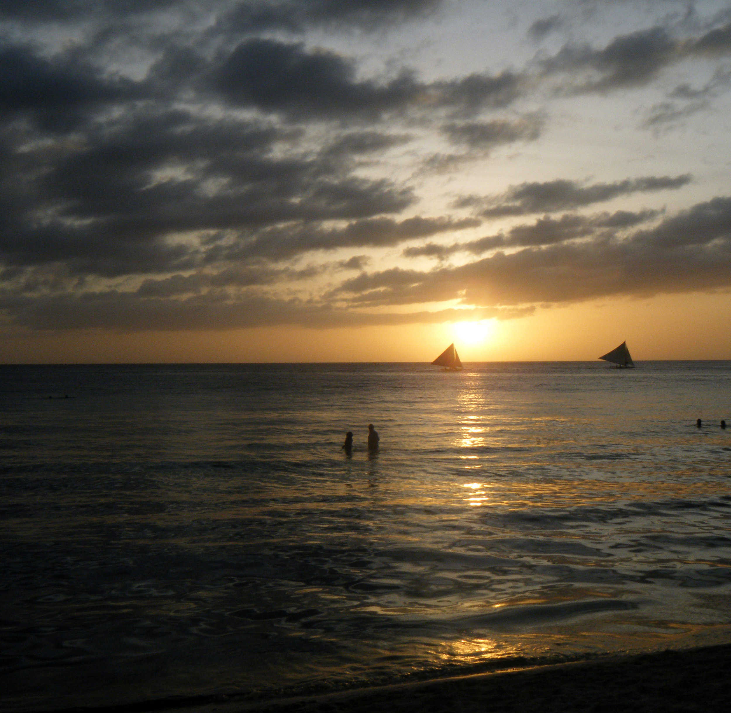 2-23-13 sunset.jpg