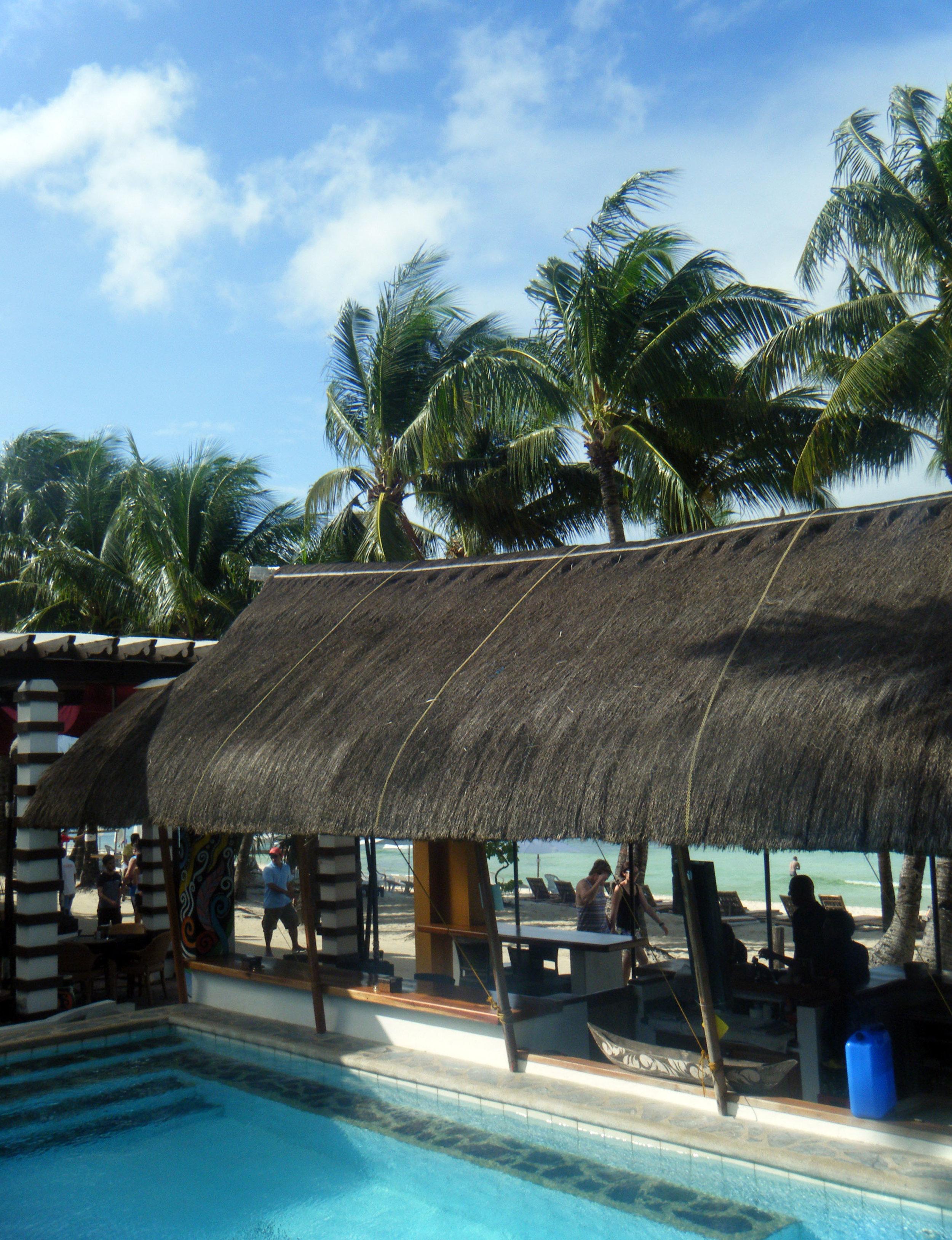 beachside pool.jpg