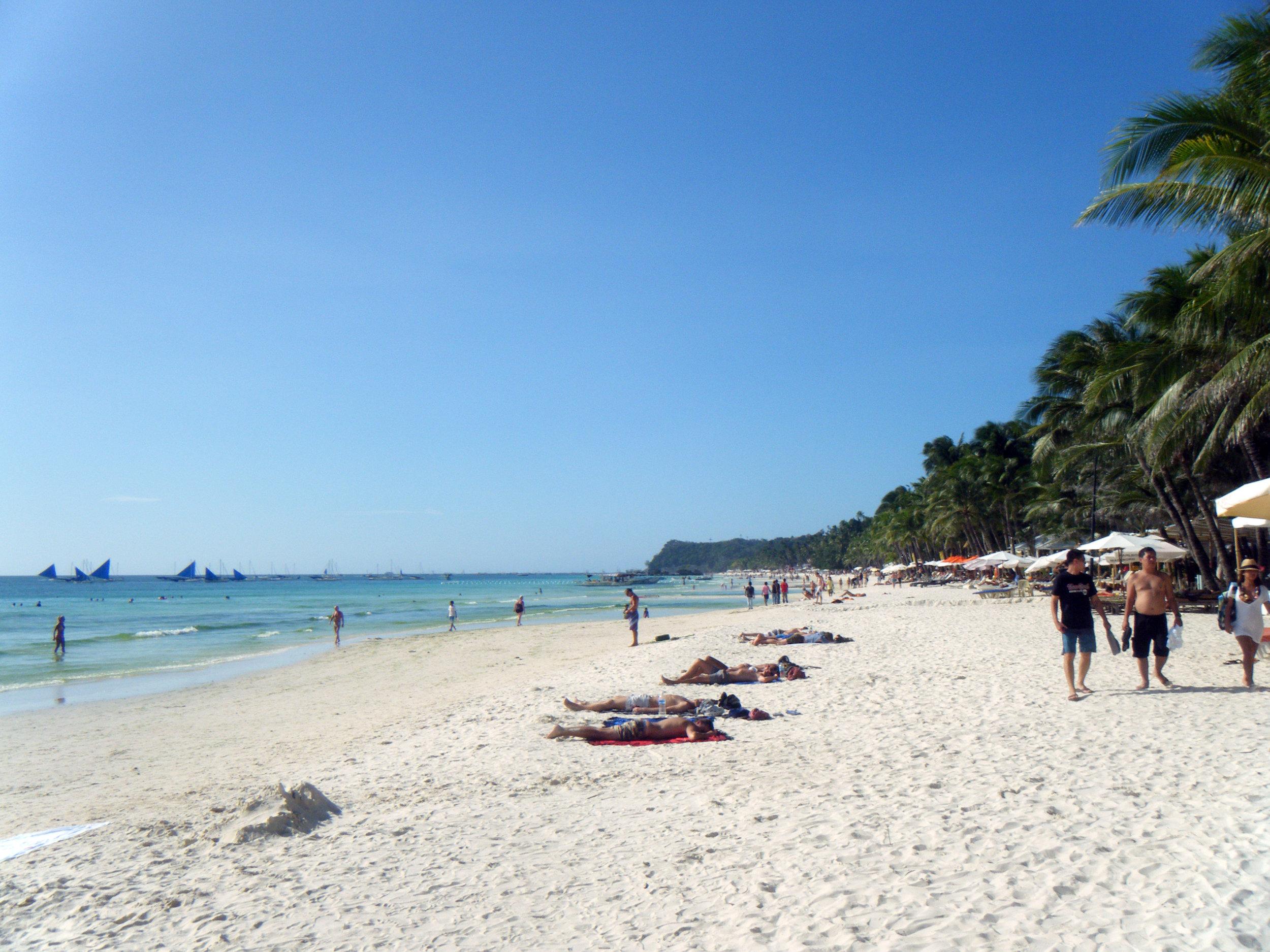 beautiful white beach.jpg