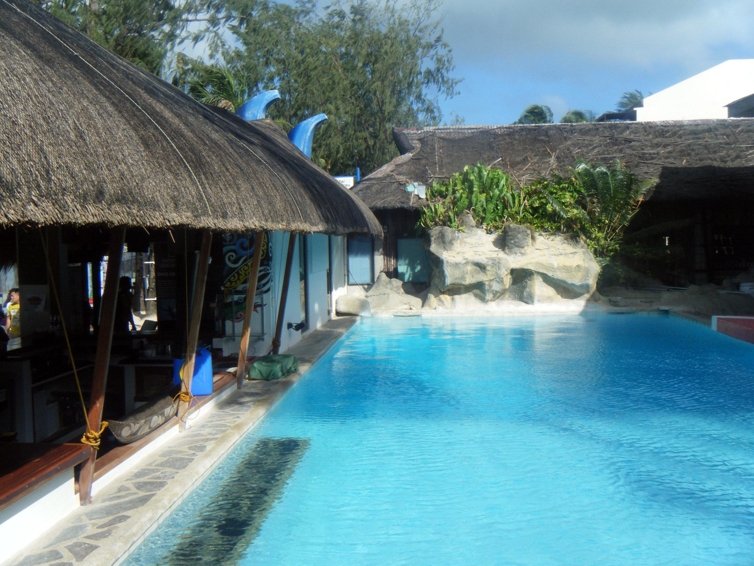 Calypso Diving's pool.jpg