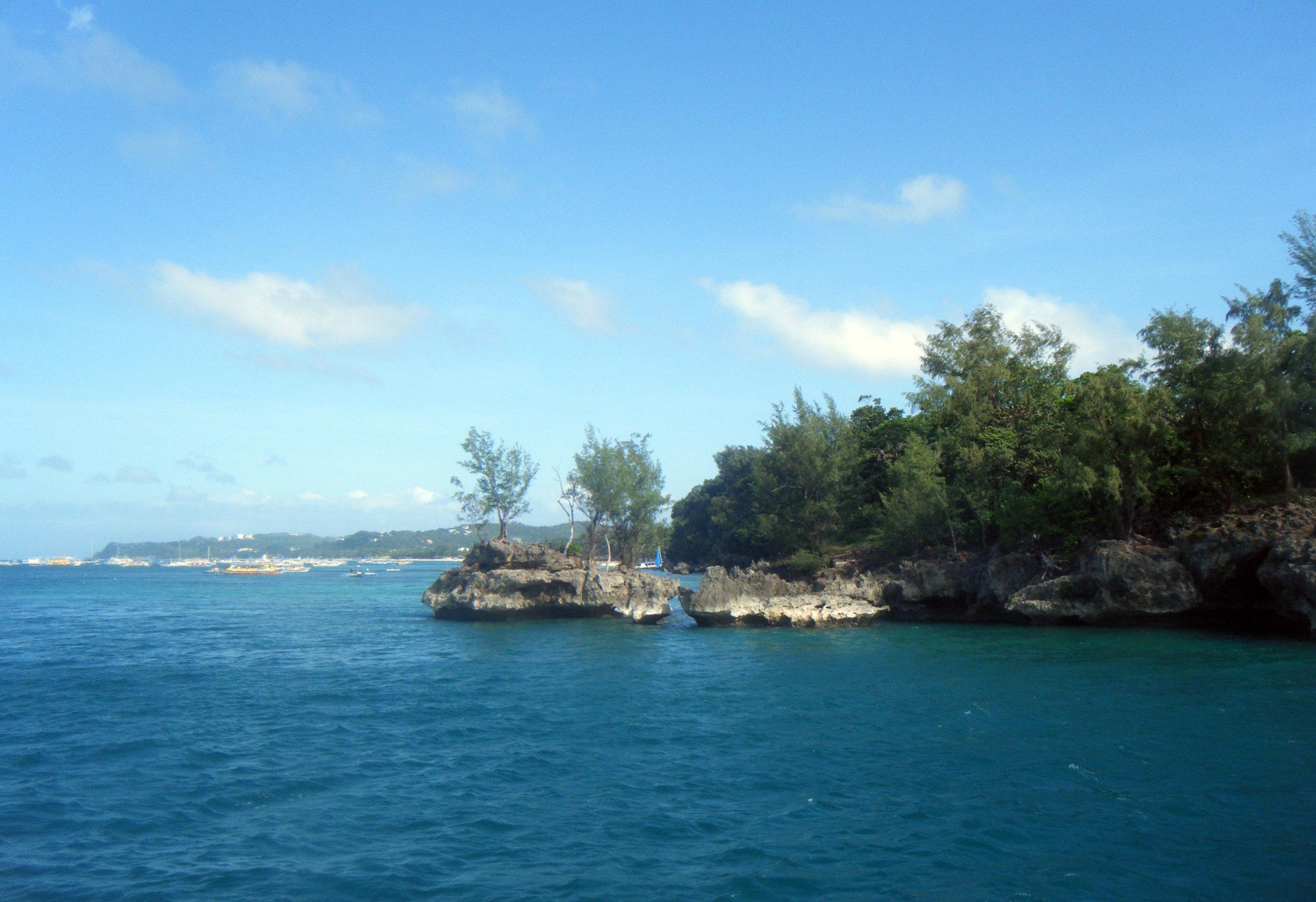 failed trip to Crocodile Island.jpg