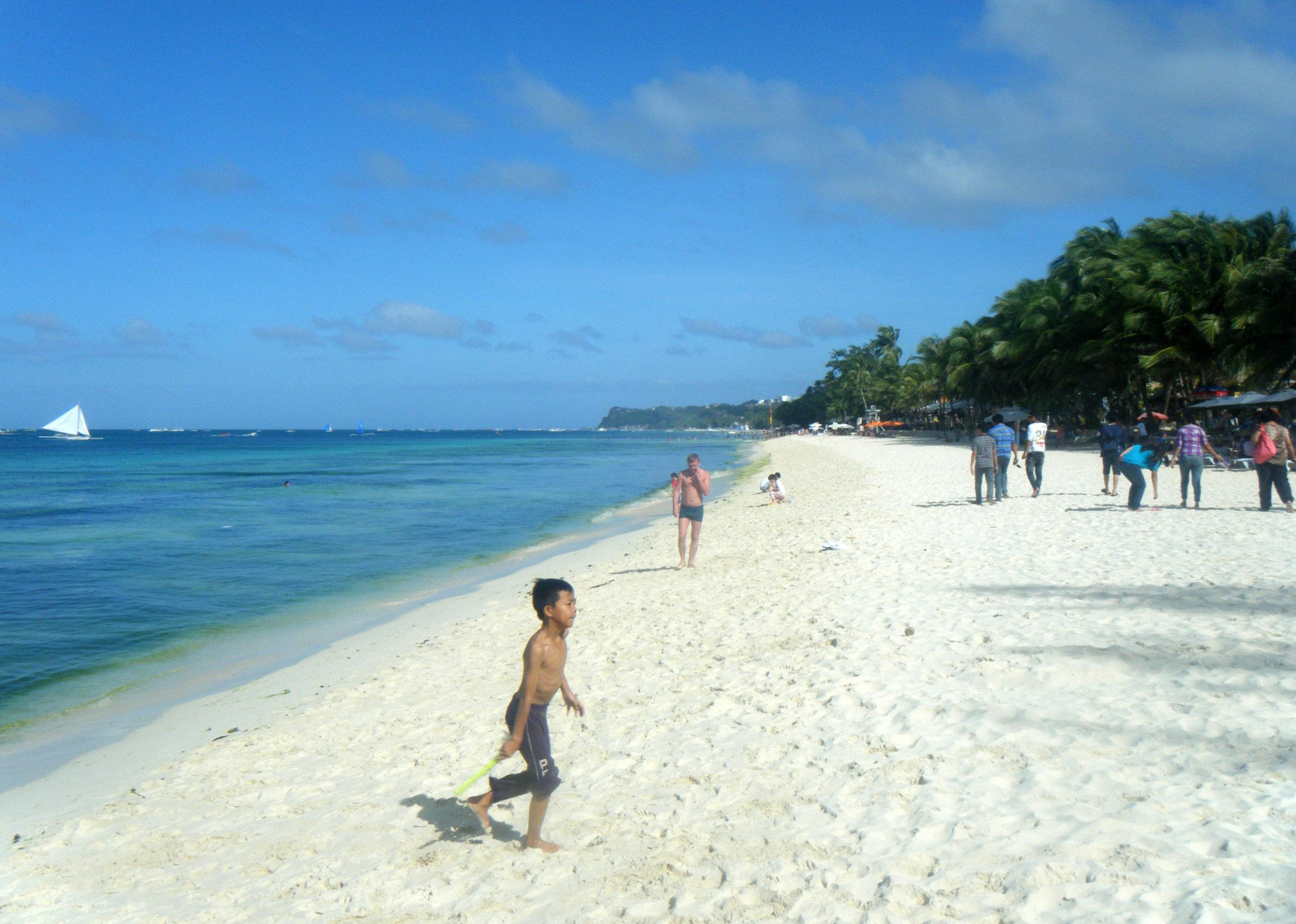 White Beach 2-24-13.jpg