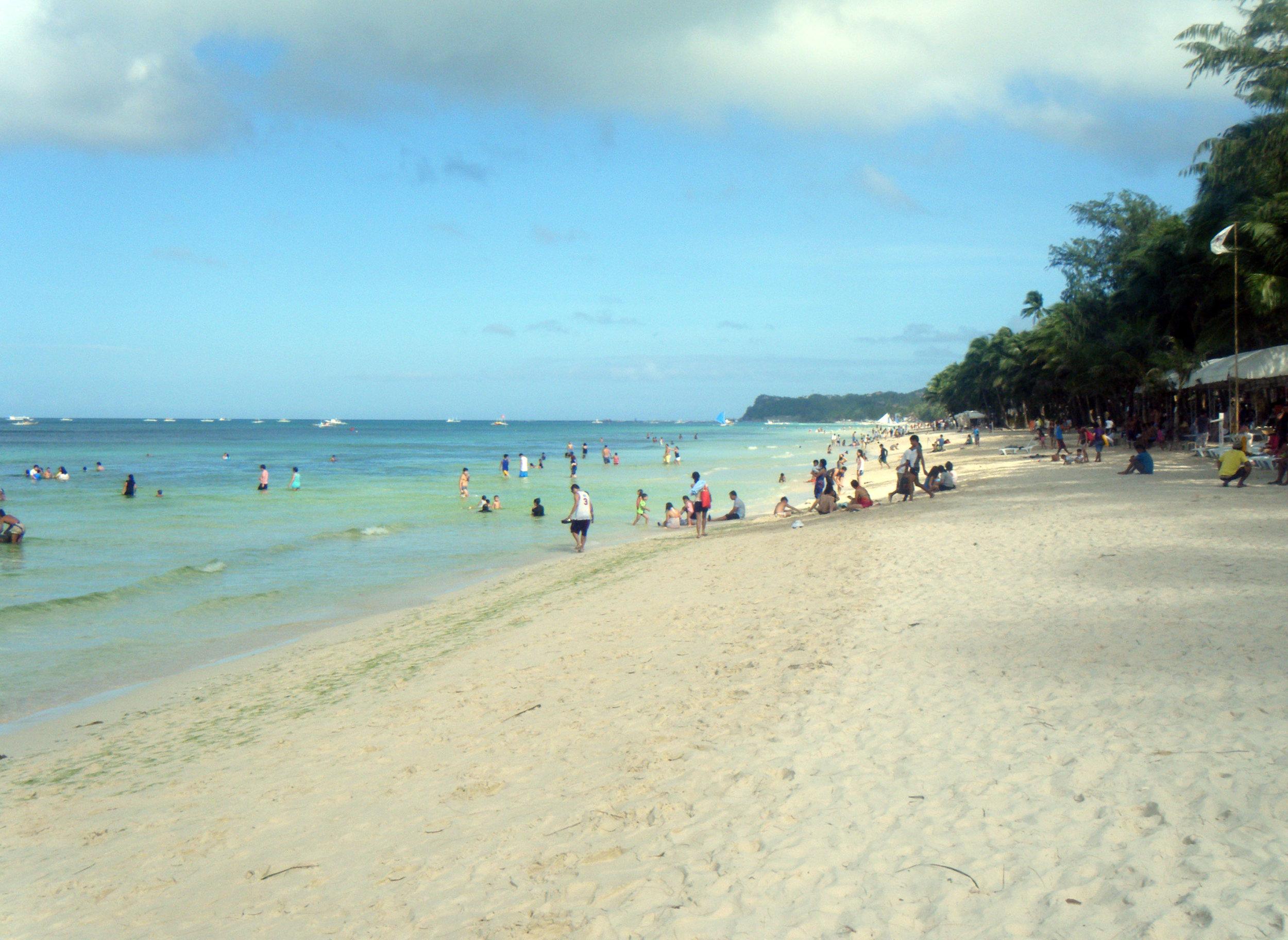 White Beach Boracay 2-24-13.jpg