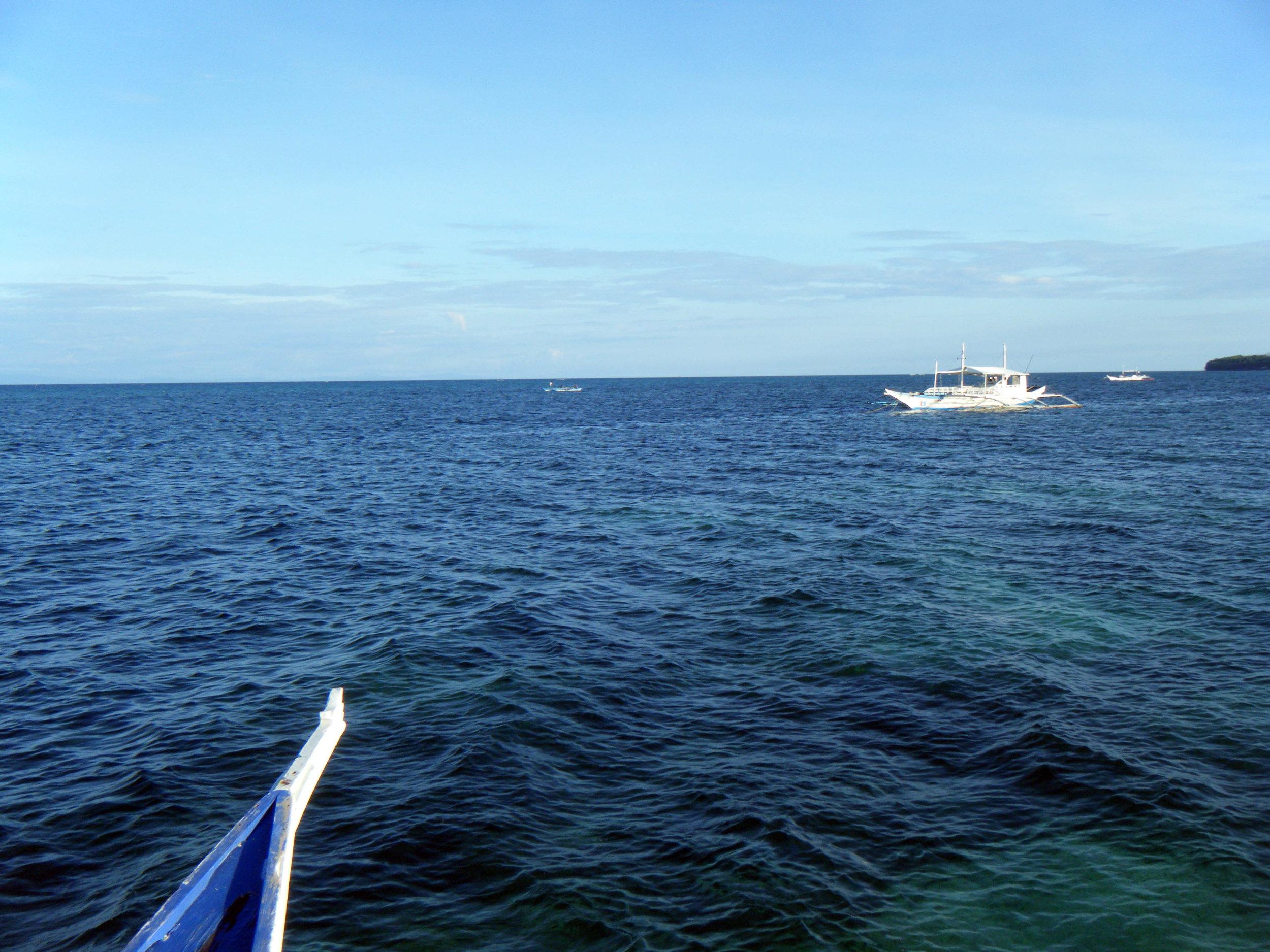 crossing to Malapascua.jpg