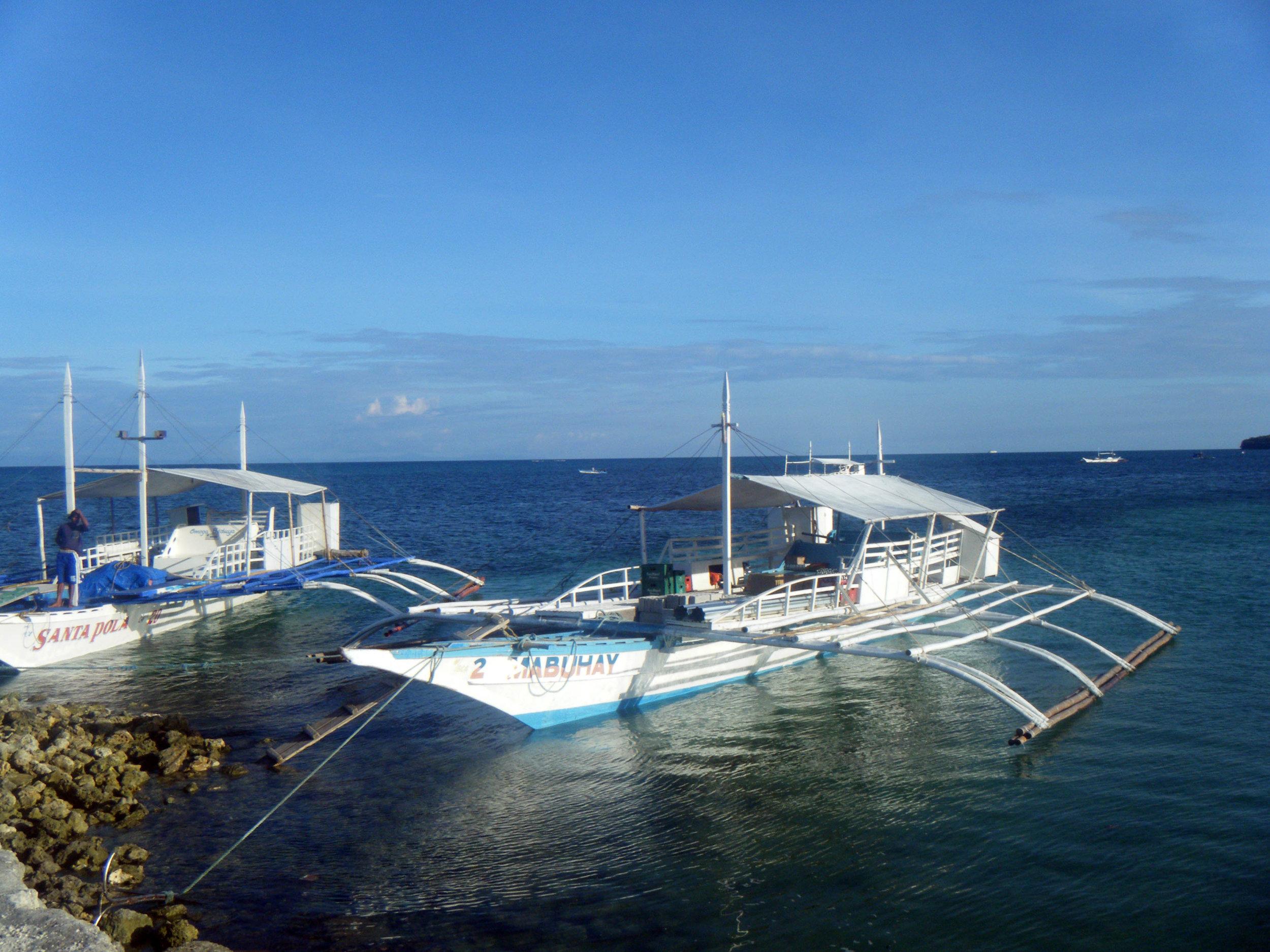 ferry to Malapascua 2-6-13.jpg