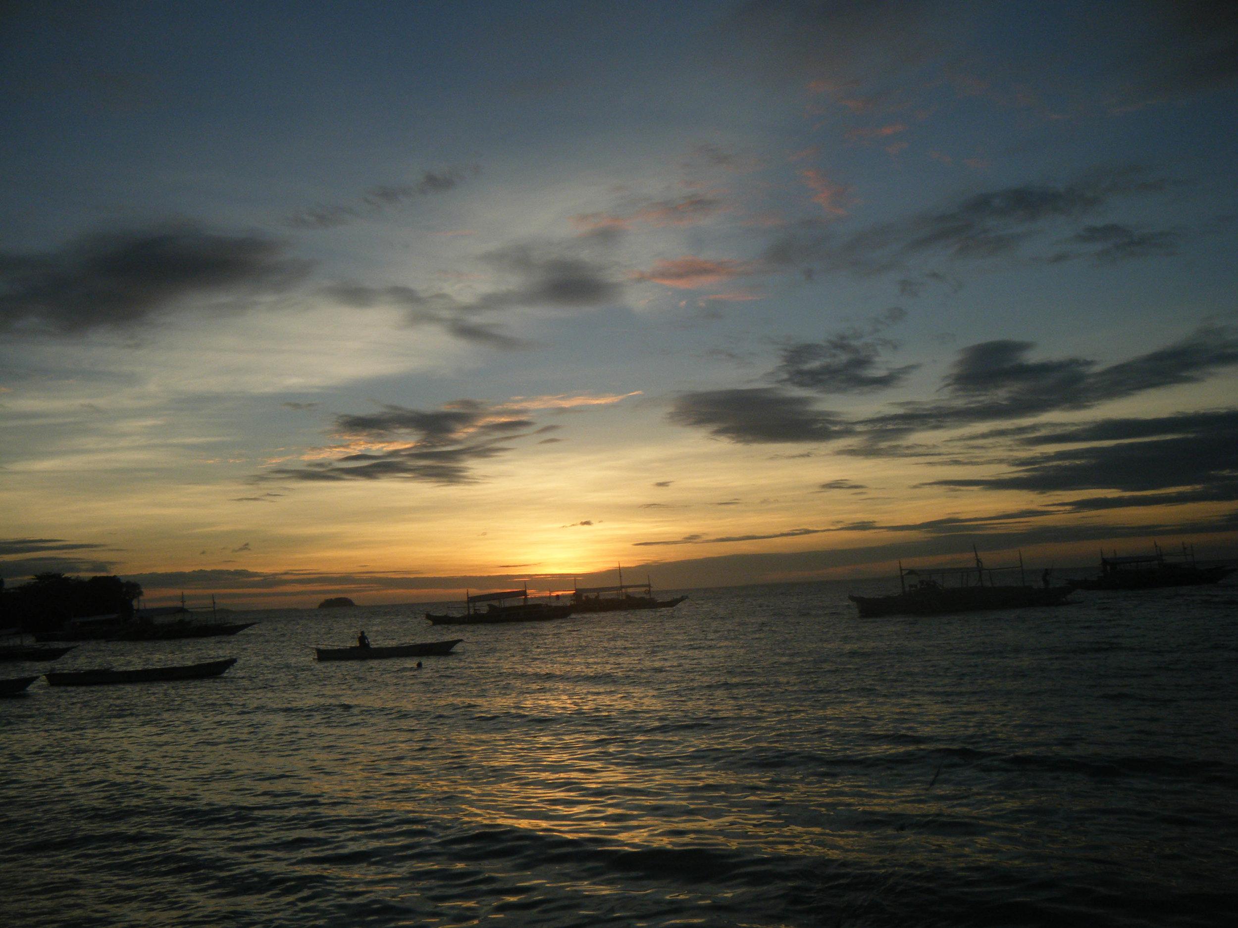 first filipino sunset.jpg