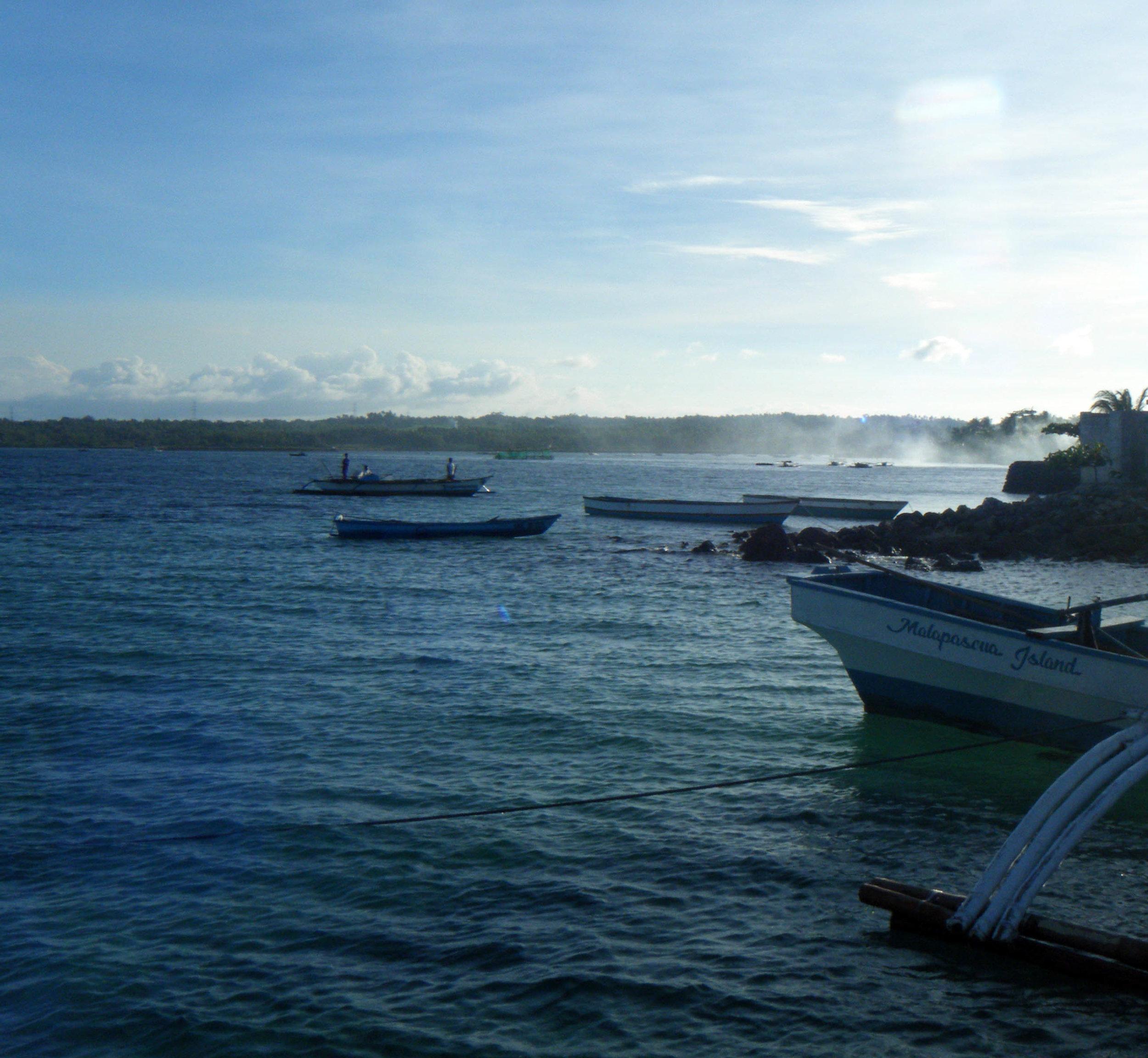 northern tip of Cebu.jpg