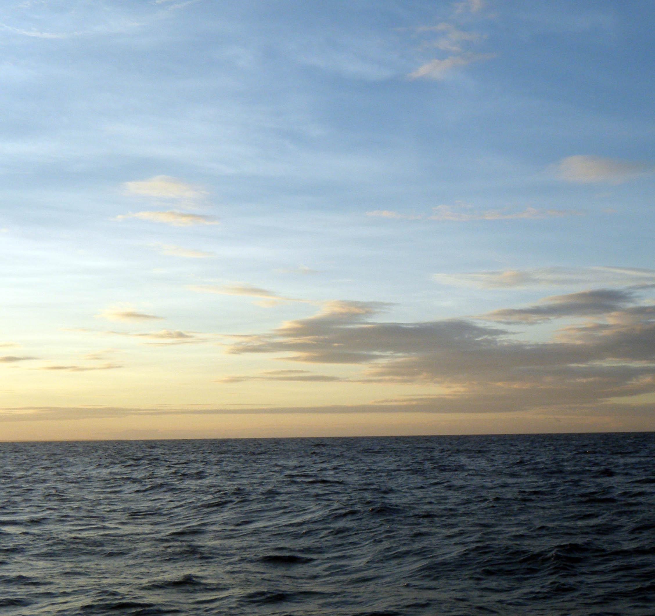 seas around Cebu.jpg