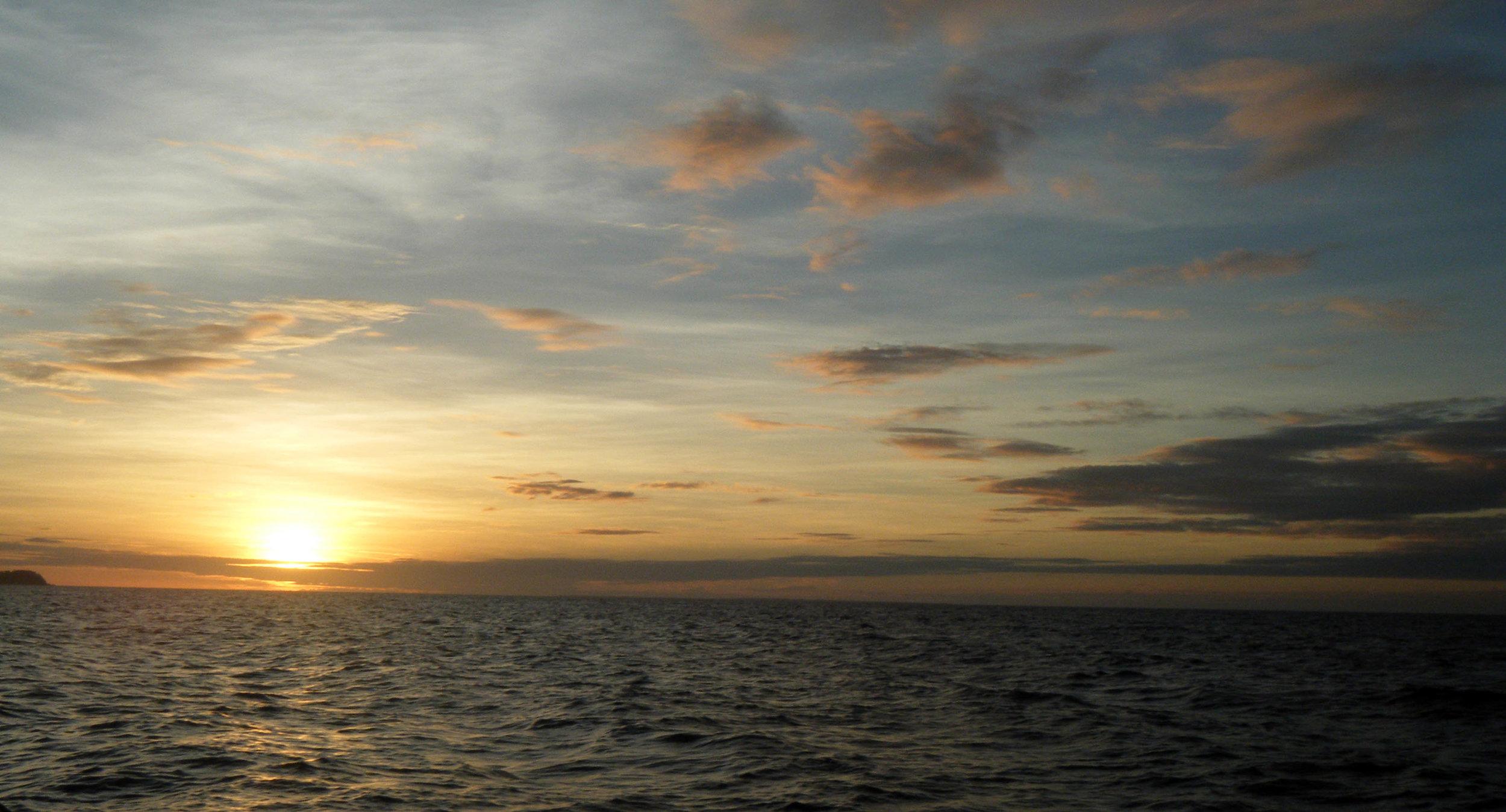 sunset 2-6-13.jpg
