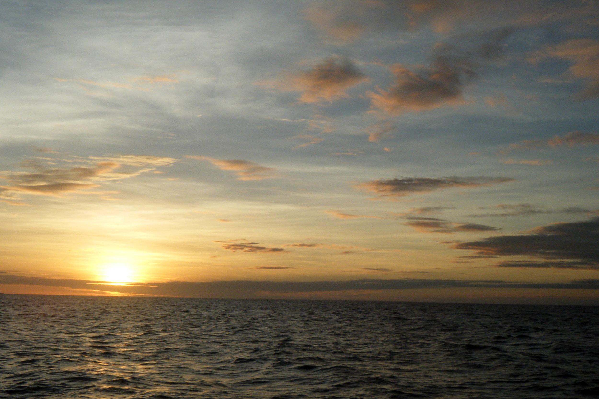 sunset over Cebu.jpg