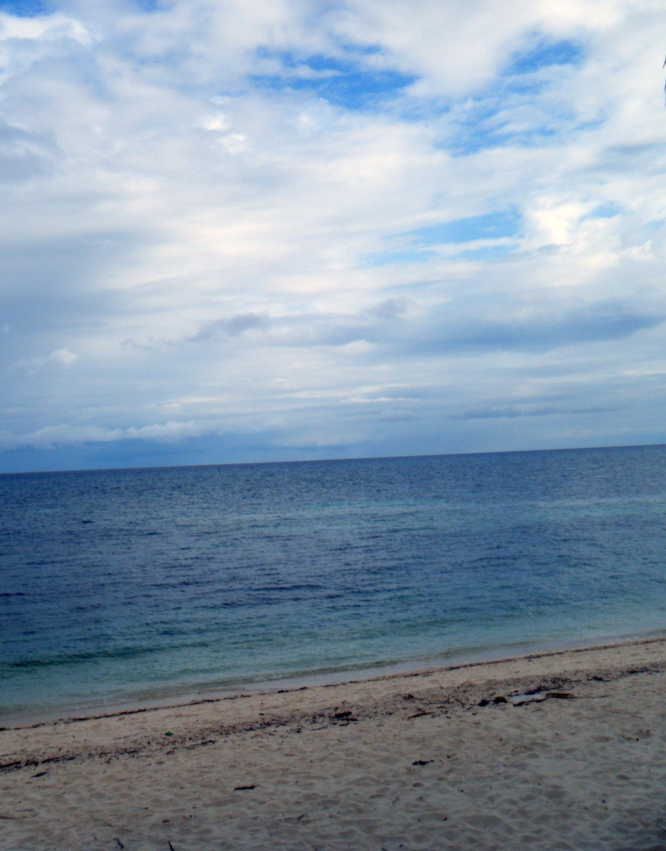 Malapascua Island.jpg