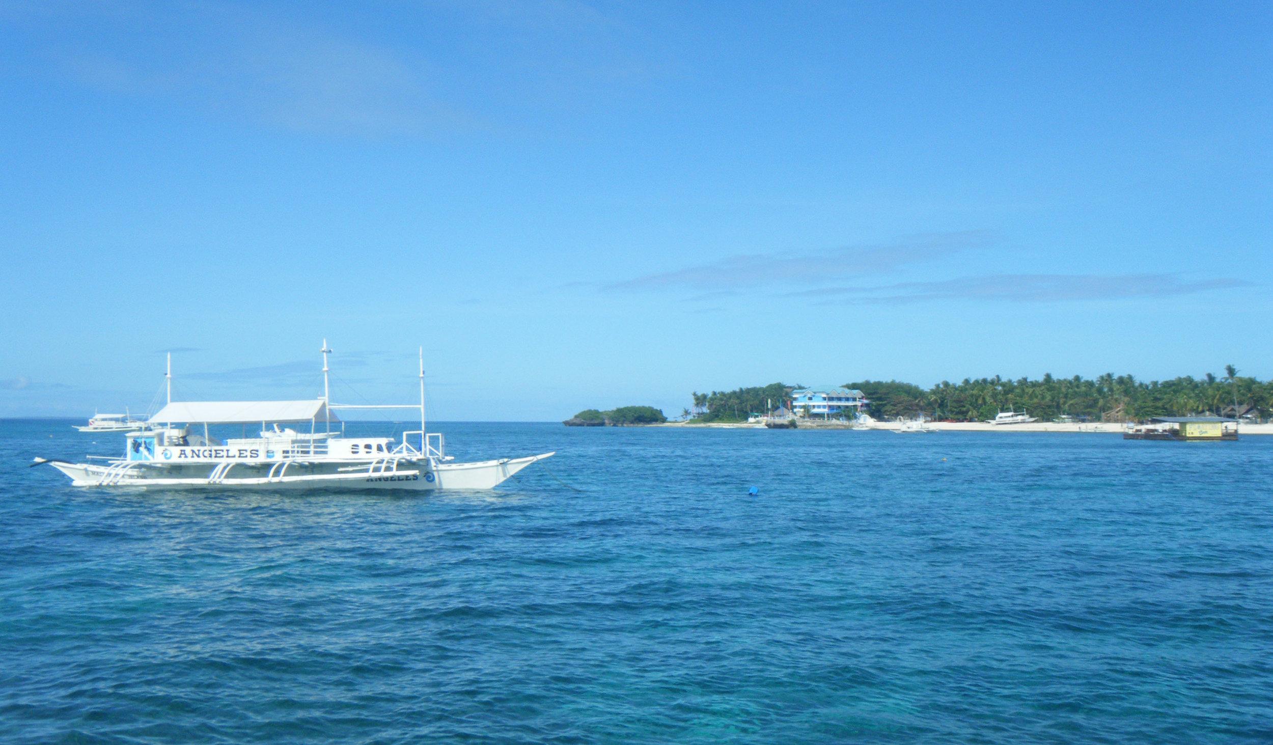 Blue Corals Resort.jpg