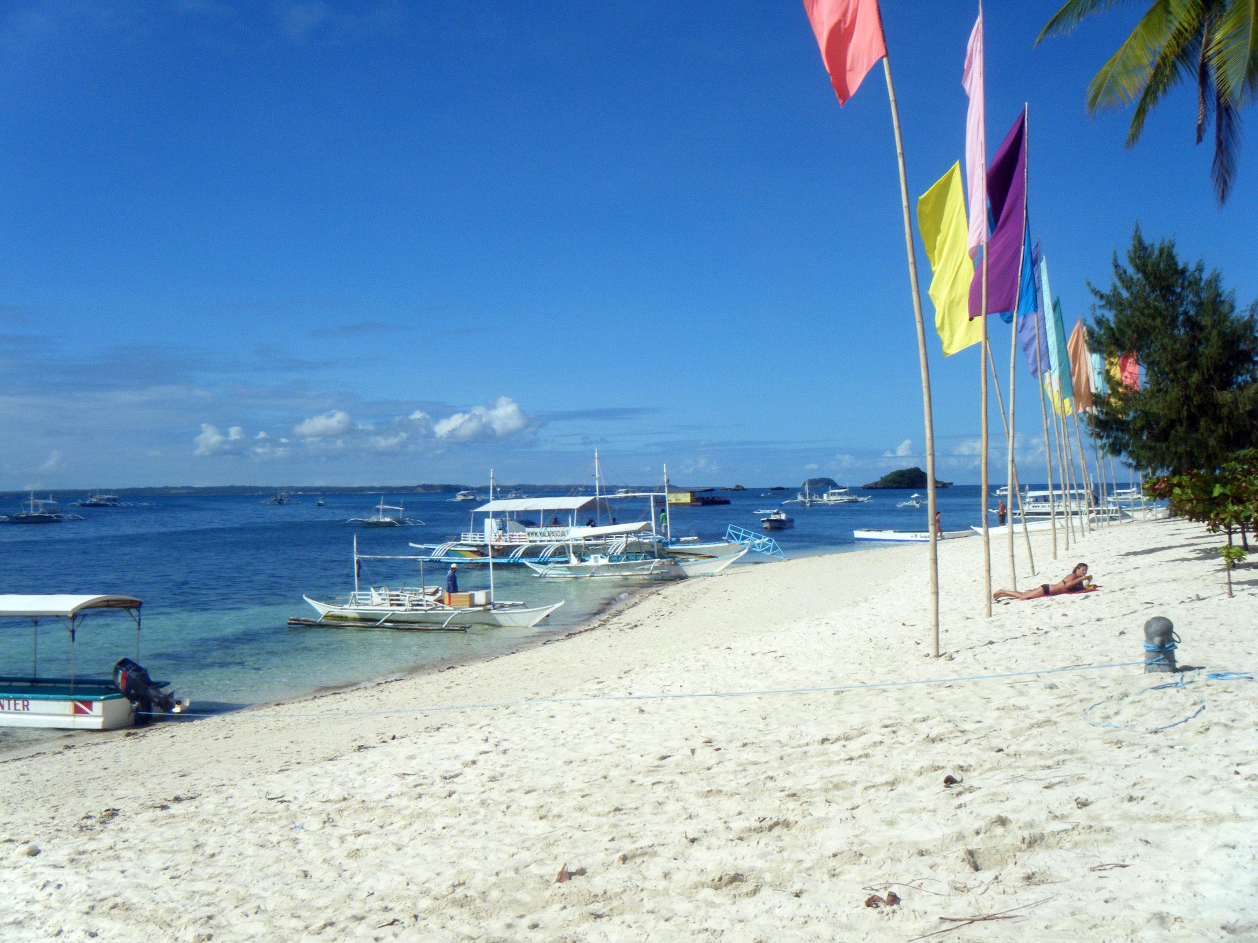 Bounty Beach 2-8-13.jpg