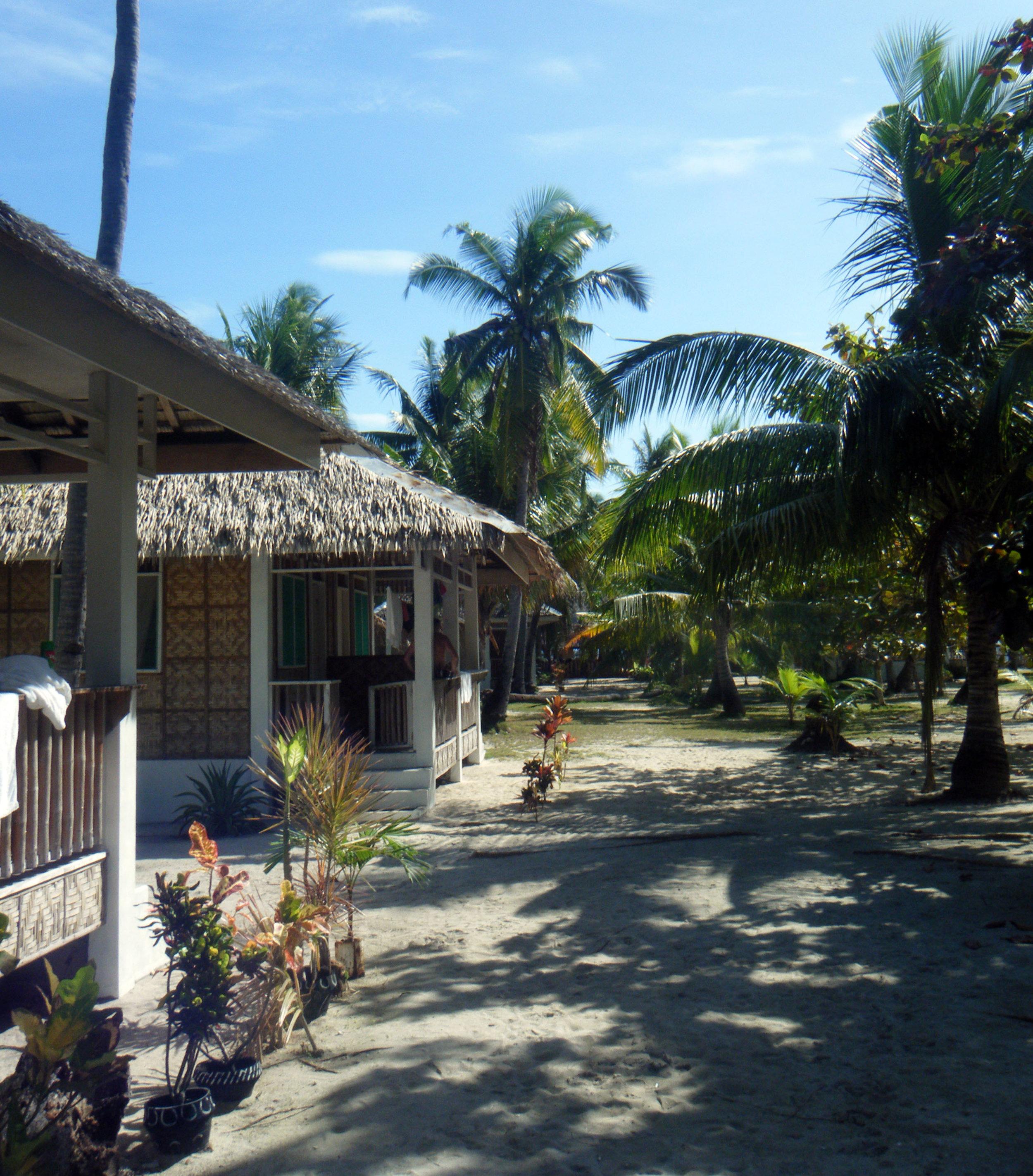 Dano Beach Resort.jpg