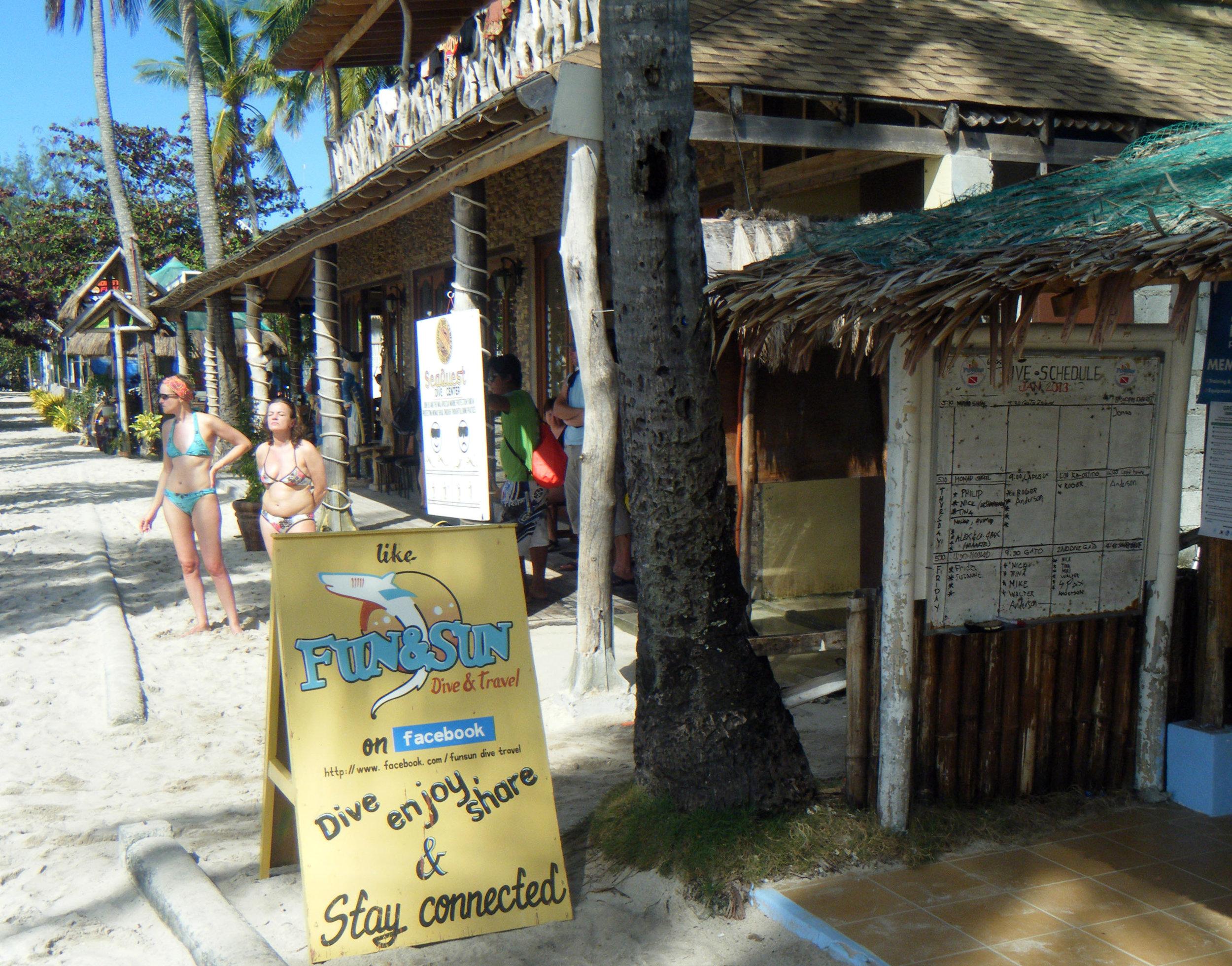 Fun and Sun Dive shop.jpg
